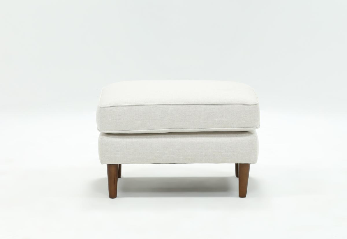 London Optical Sofa Chairs With Most Recent London Optical Ottoman (View 10 of 20)