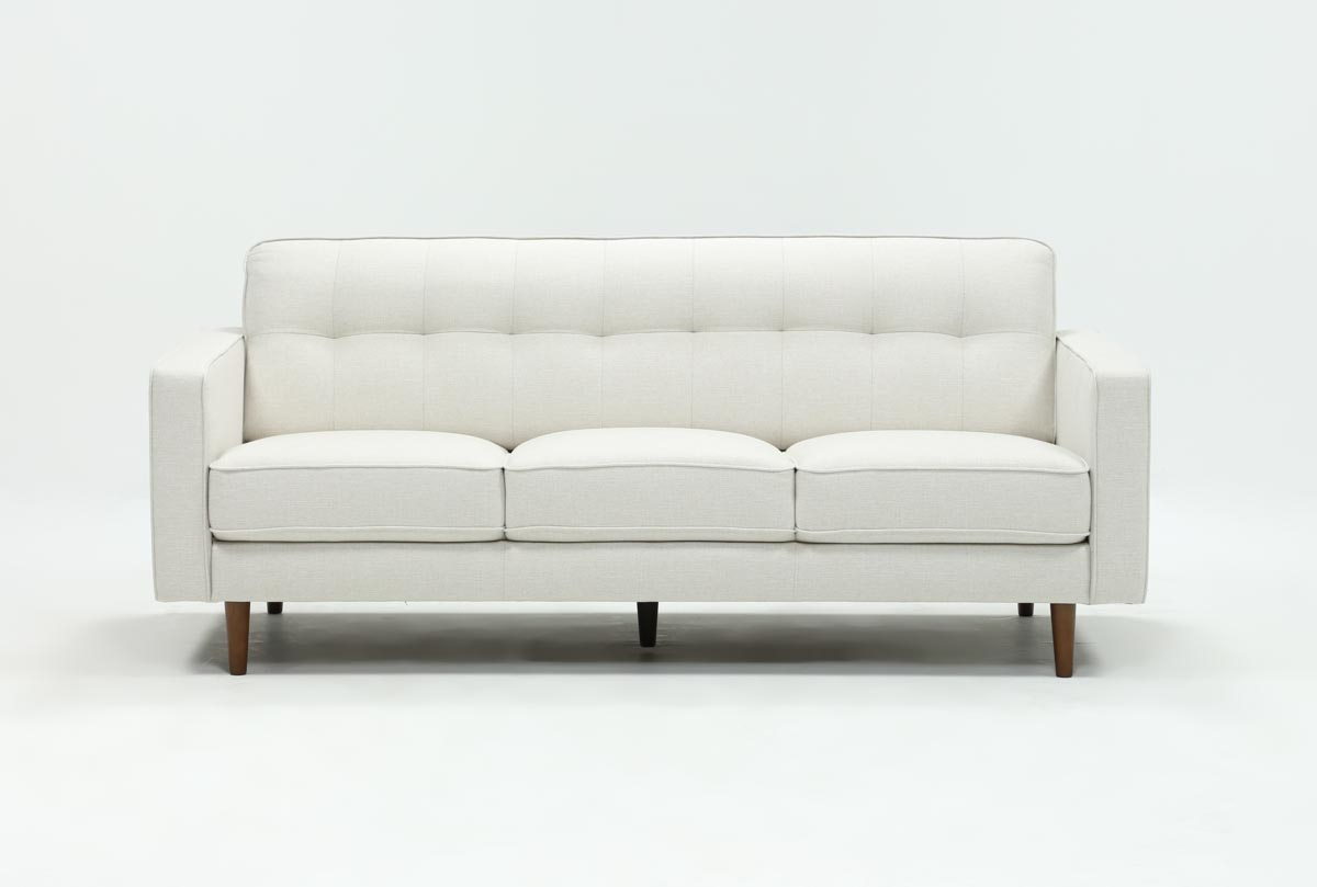 London Optical Sofa (Gallery 1 of 20)