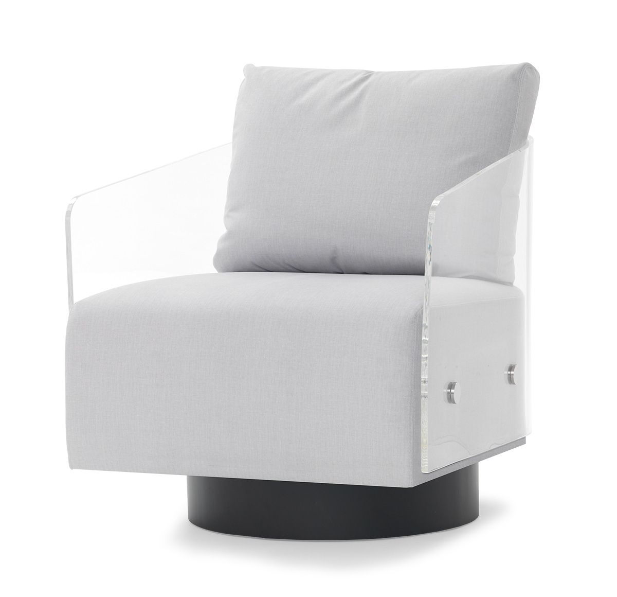 [%lucy Clear Full Swivel Chair<br>[available Online And In Stores For Newest Lucy Grey Sofa Chairs|lucy Grey Sofa Chairs For Best And Newest Lucy Clear Full Swivel Chair<br>[available Online And In Stores|fashionable Lucy Grey Sofa Chairs For Lucy Clear Full Swivel Chair<br>[available Online And In Stores|latest Lucy Clear Full Swivel Chair<br>[available Online And In Stores Intended For Lucy Grey Sofa Chairs%] (View 12 of 20)