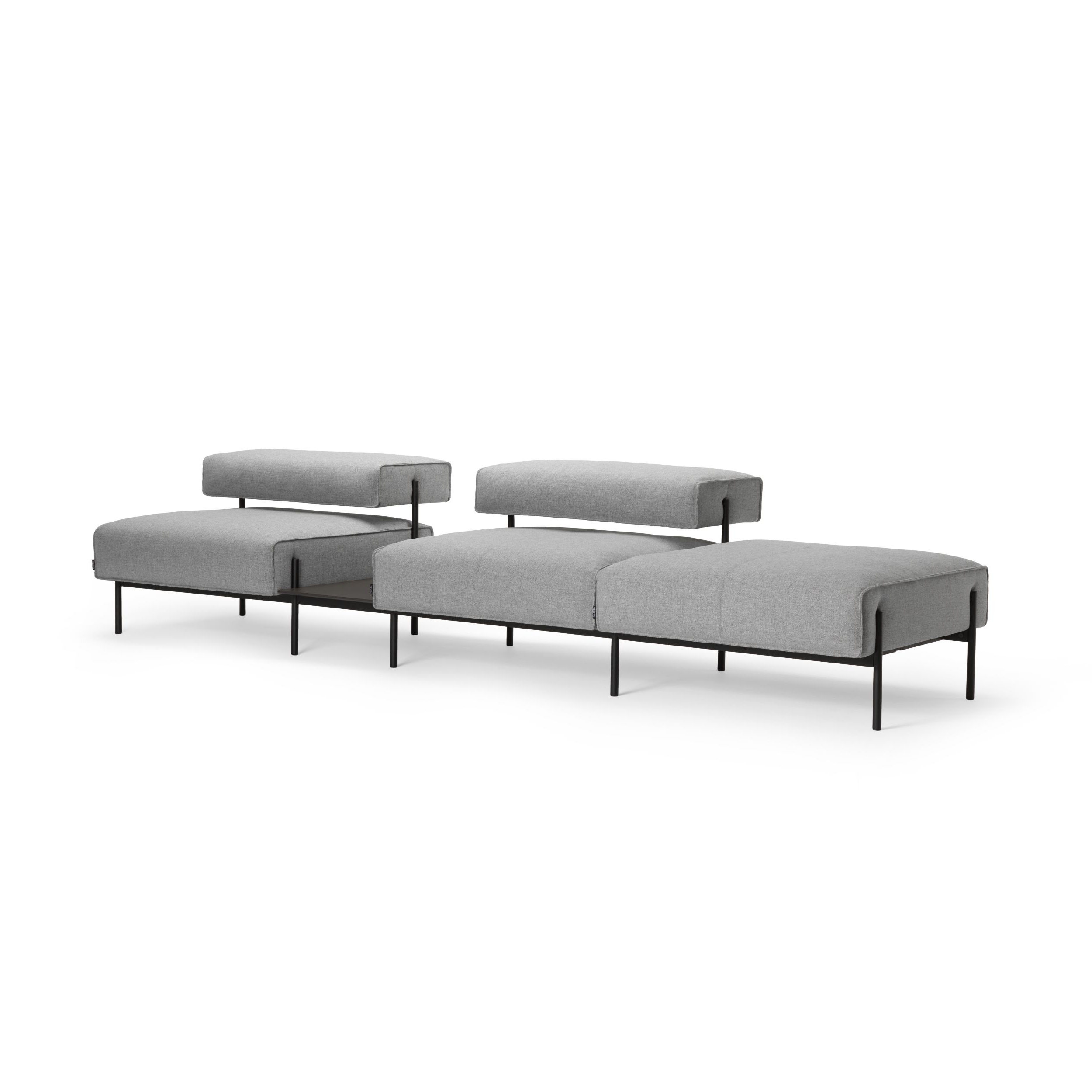Lucy Dark Grey Sofa Chairs Throughout Current Lucy, H37/h73 (Gallery 7 of 20)