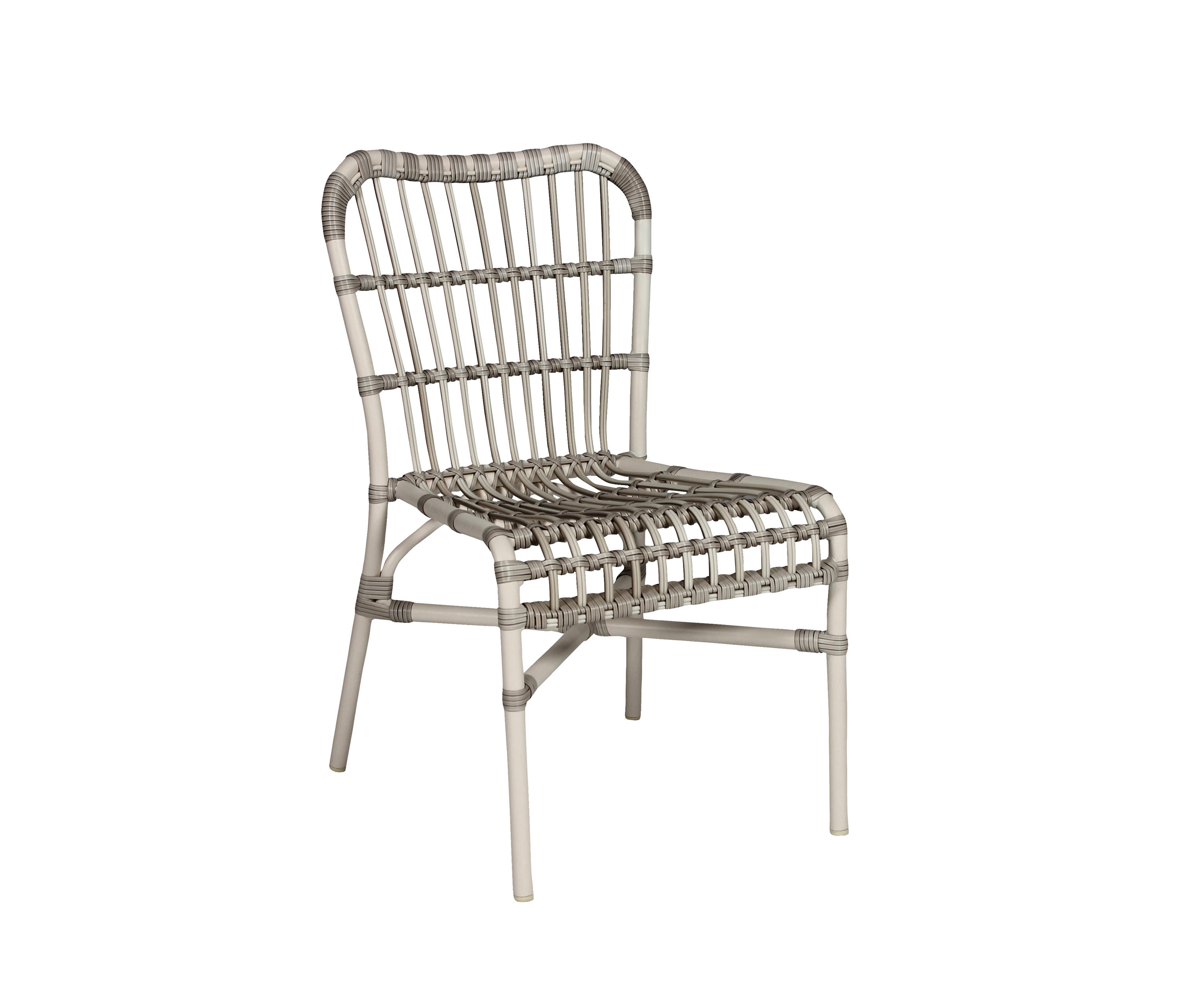 Lucy – Dining Chair – Chairs From Vincent Sheppard (Gallery 10 of 20)