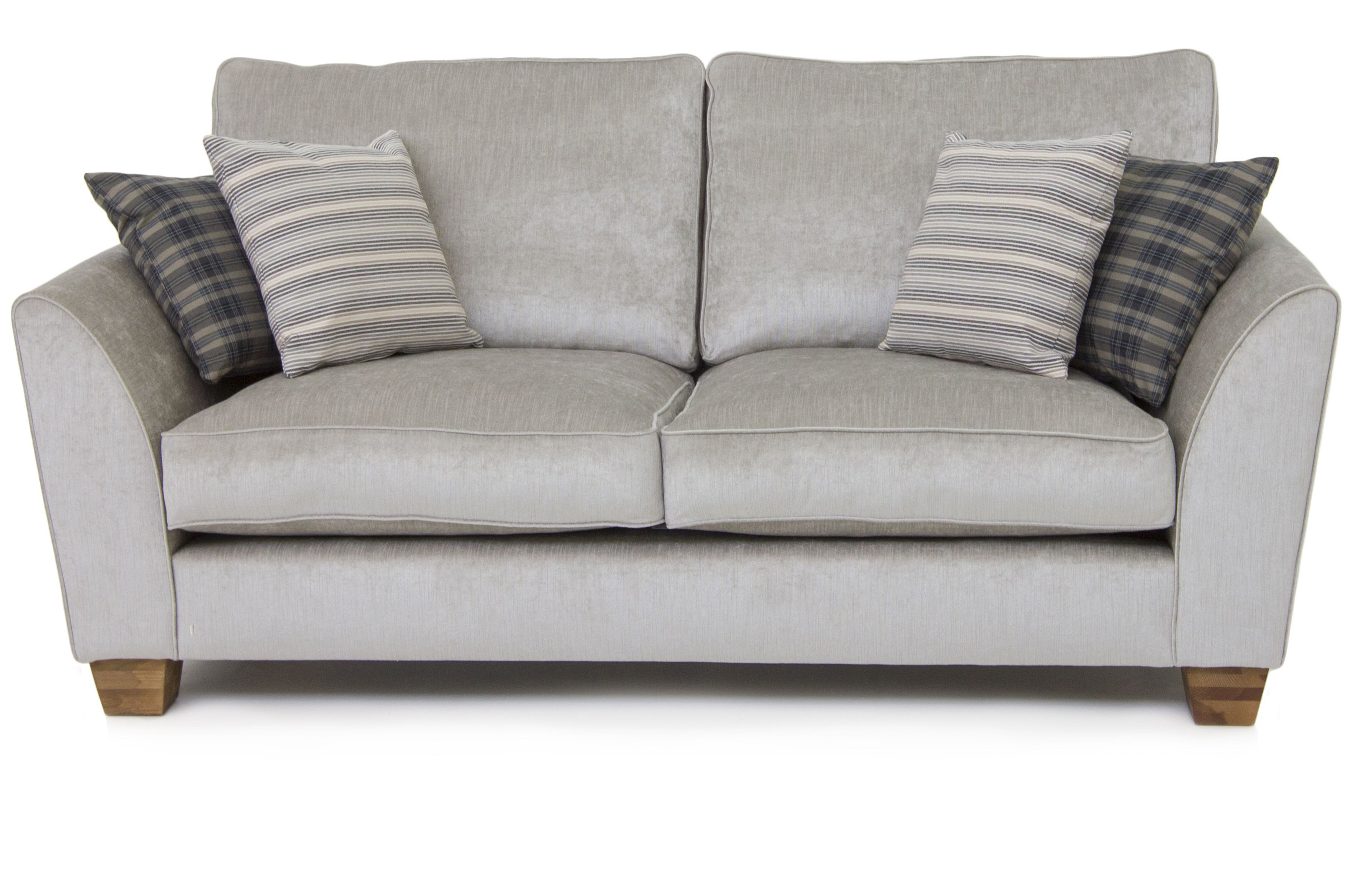 Featured Photo of Devon Ii Arm Sofa Chairs