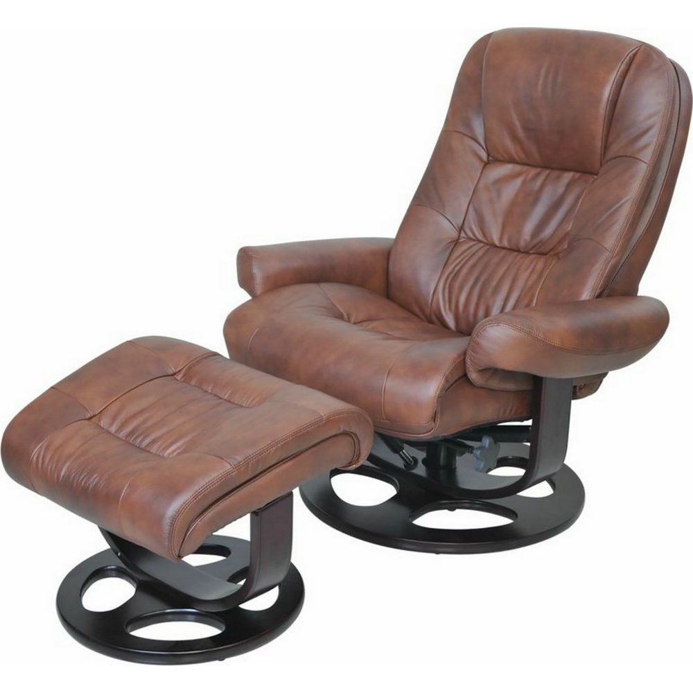 Mari Swivel Glider Recliners With Popular Recliners (View 11 of 20)
