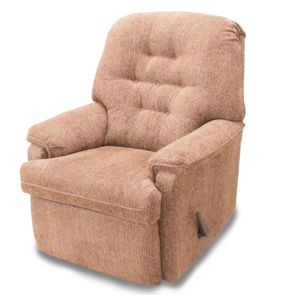 Mari Swivel Glider Recliners Within Well Known Recliners – Rusbosin Furniture (View 12 of 20)