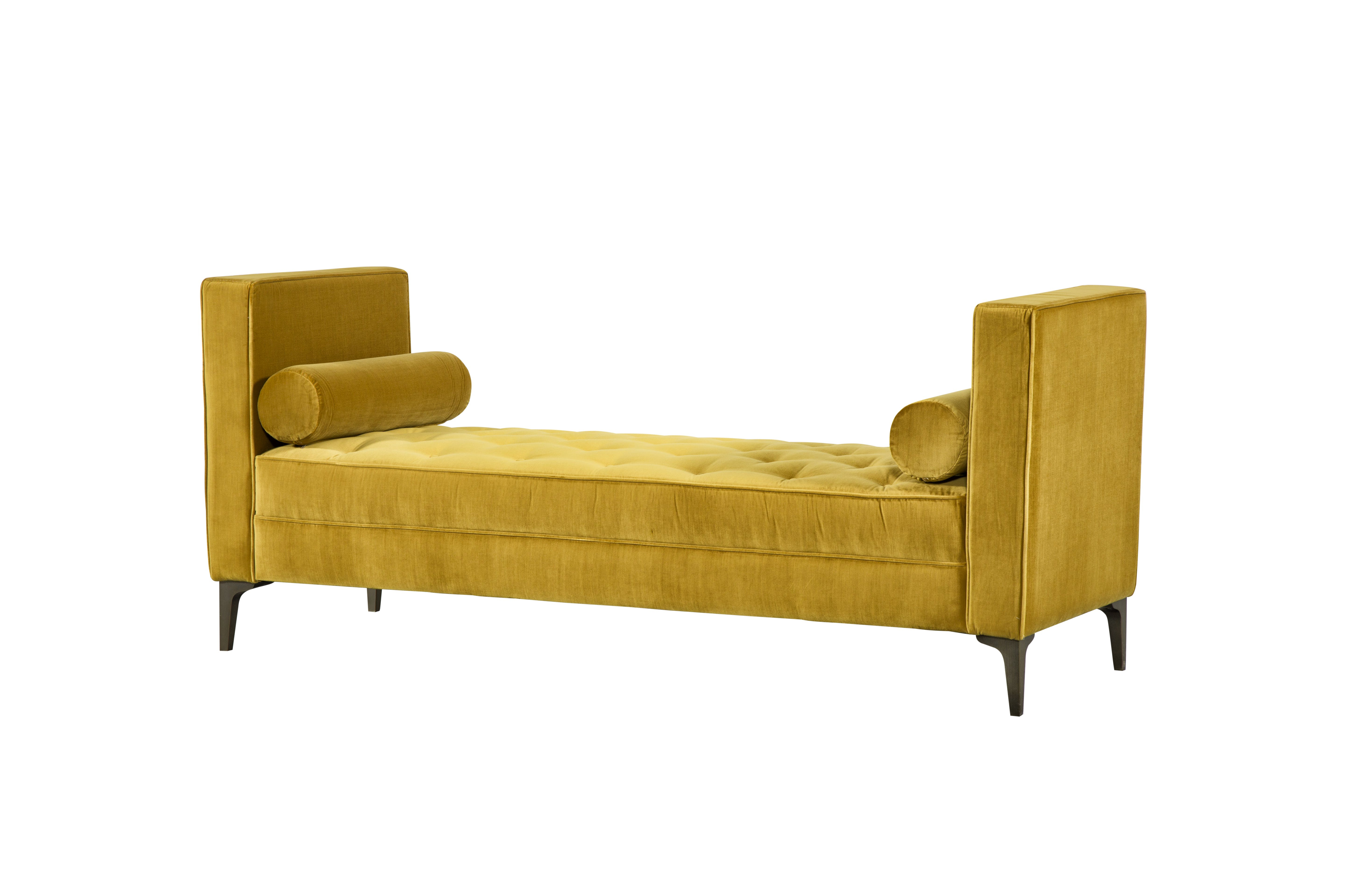 Matteo Arm Sofa Chairs By Nate Berkus And Jeremiah Brent Inside Trendy Nate Berkus Just Launched A Home Collection With Hubby Jeremiah (View 3 of 20)