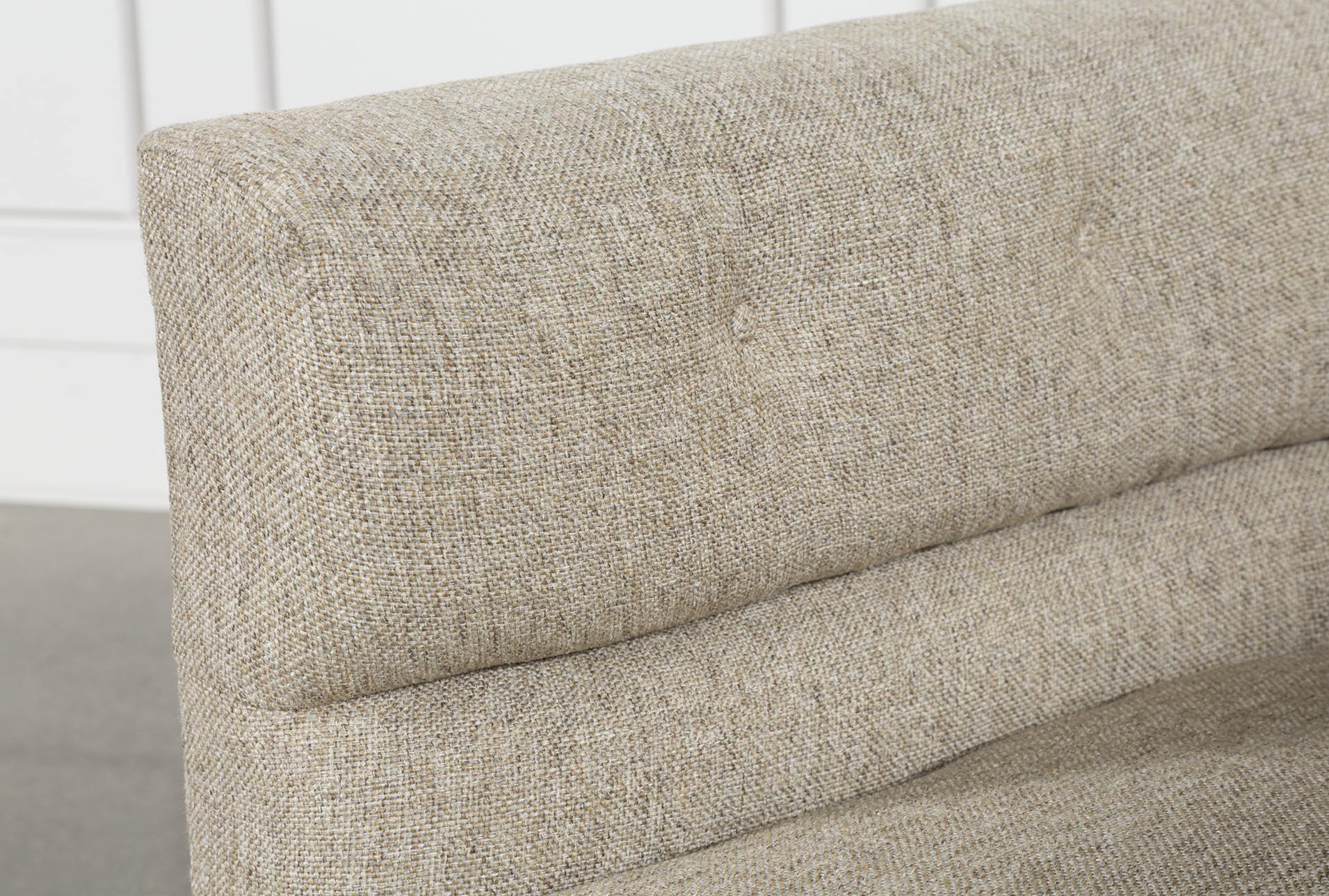 Matteo Arm Sofa Chairs By Nate Berkus And Jeremiah Brent Intended For Trendy Matteo Estate Sofanate Berkus And Jeremiah Brent In  (View 5 of 20)