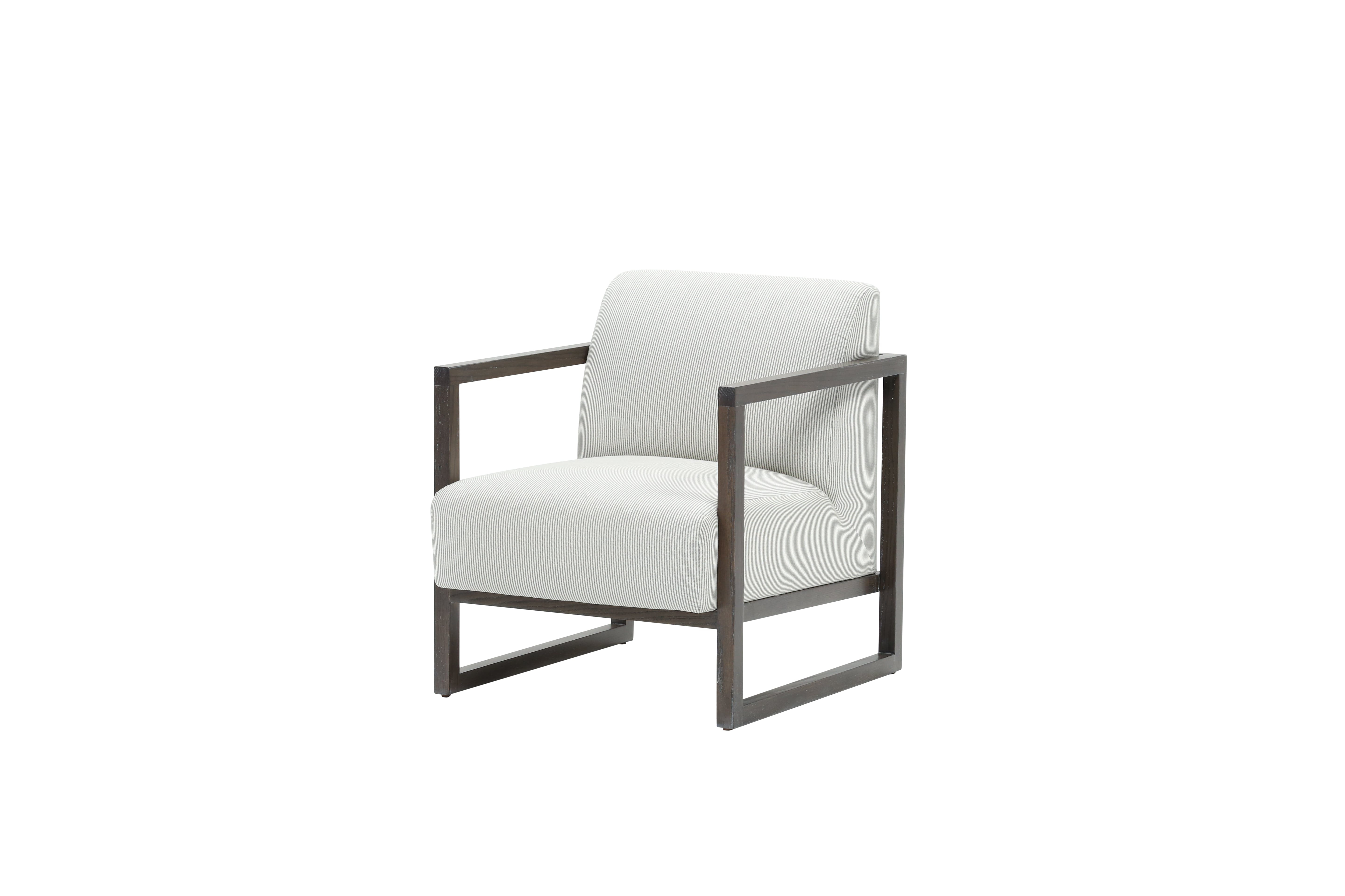 Matteo Arm Sofa Chairs By Nate Berkus And Jeremiah Brent Pertaining To Most Current Nate Berkus Just Launched A Home Collection With Hubby Jeremiah (Gallery 18 of 20)