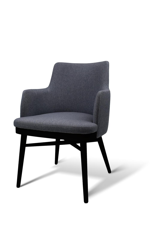 Matteo Series Regarding Popular Matteo Arm Sofa Chairs (View 20 of 20)