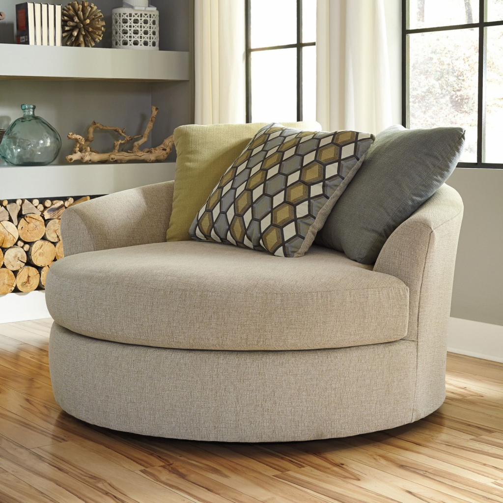 Mesa Foam Oversized Sofa Chairs For Popular Furniture: Oversized Living Room Chair Excellent Mesa Foam Oversized (View 5 of 20)