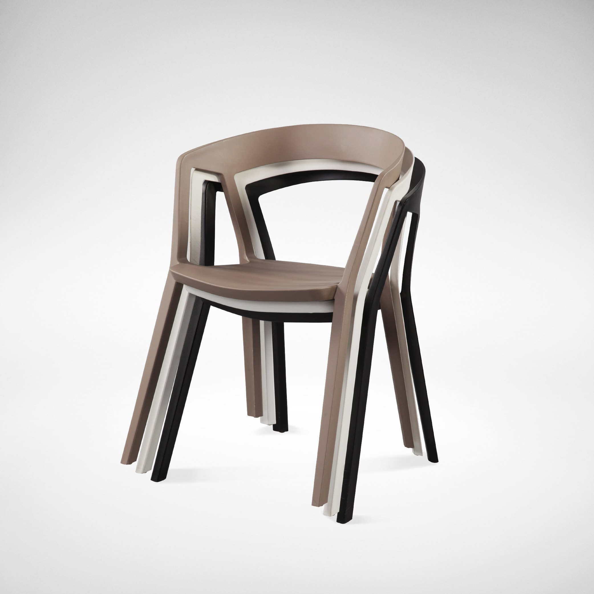 Mitchell Arm Chair (Gallery 18 of 20)