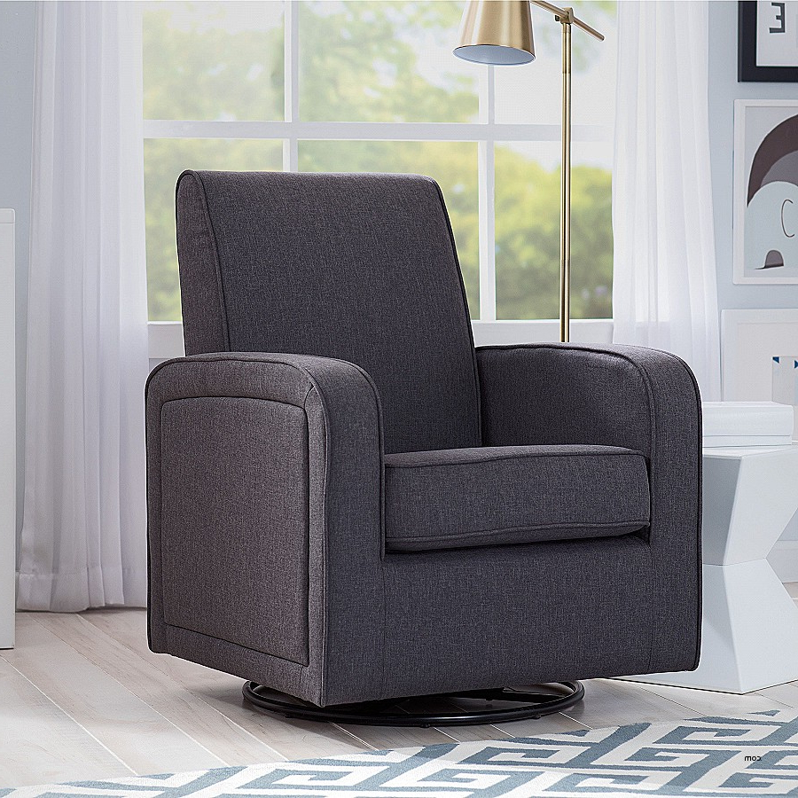 Mitchell Gold Slipcovers With Grey Couch Plus Amazon Together Pertaining To Recent Mitchell Arm Sofa Chairs (Gallery 10 of 20)