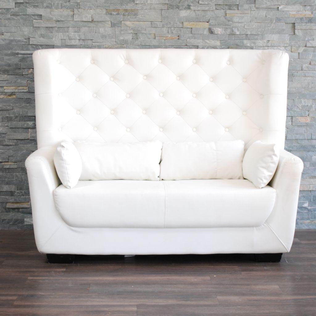 Most Current Kids Sofa Chair And Ottoman Set Beautiful Fabulous High Back Regarding Kids Sofa Chair And Ottoman Set Zebra (View 16 of 20)