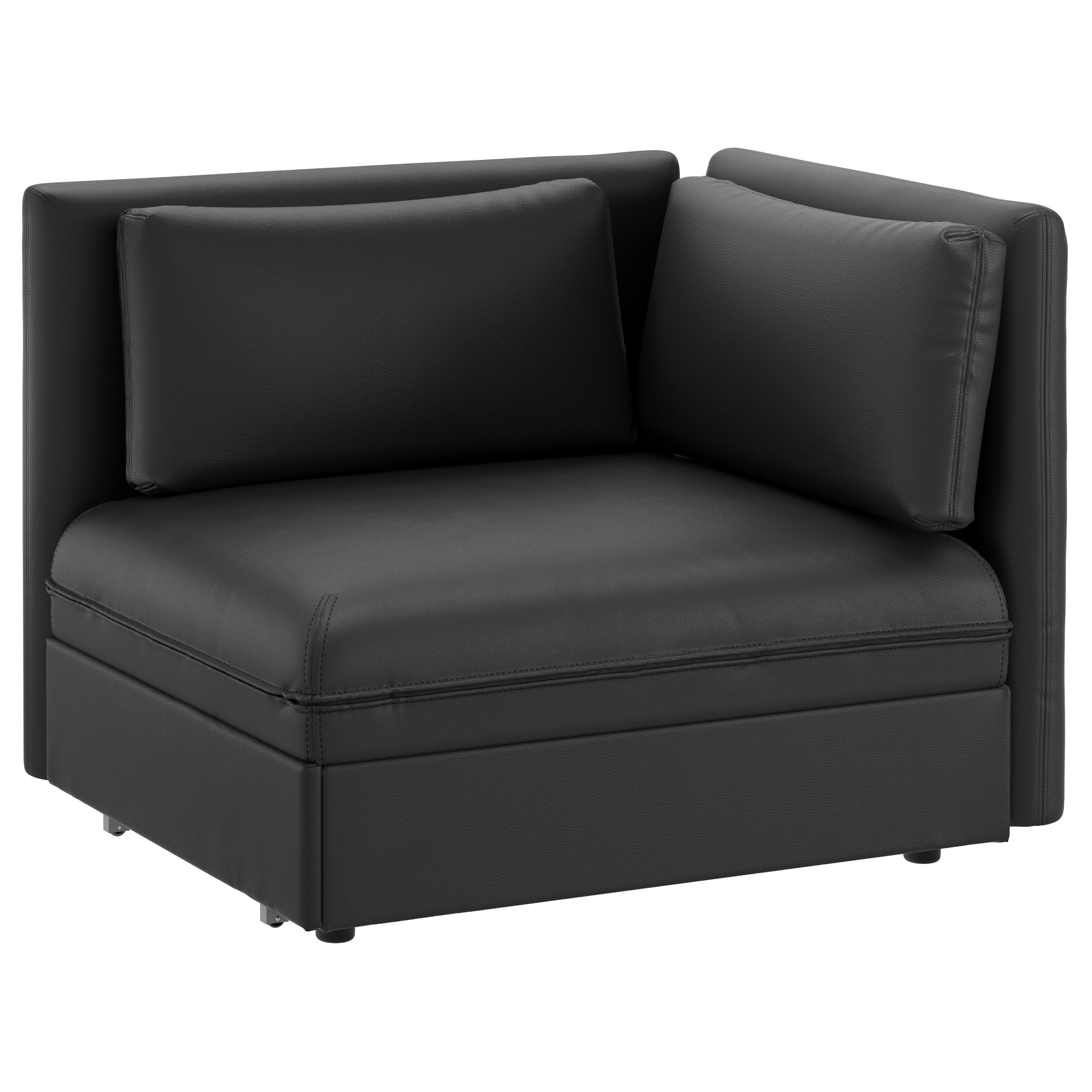 Most Current Modular Sofas & Sectional Sofas (View 18 of 20)