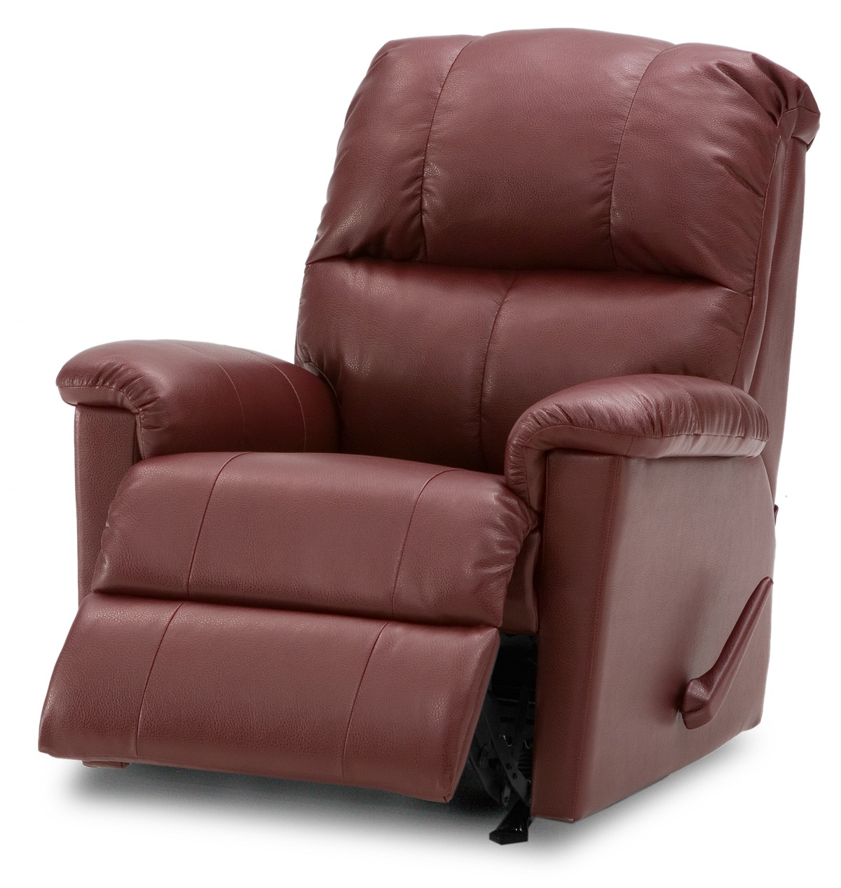 Most Current Palliser® Furniture Gilmore Swivel Rocker Recliner 43143 33 Inside Swivel Tobacco Leather Chairs (Gallery 19 of 20)