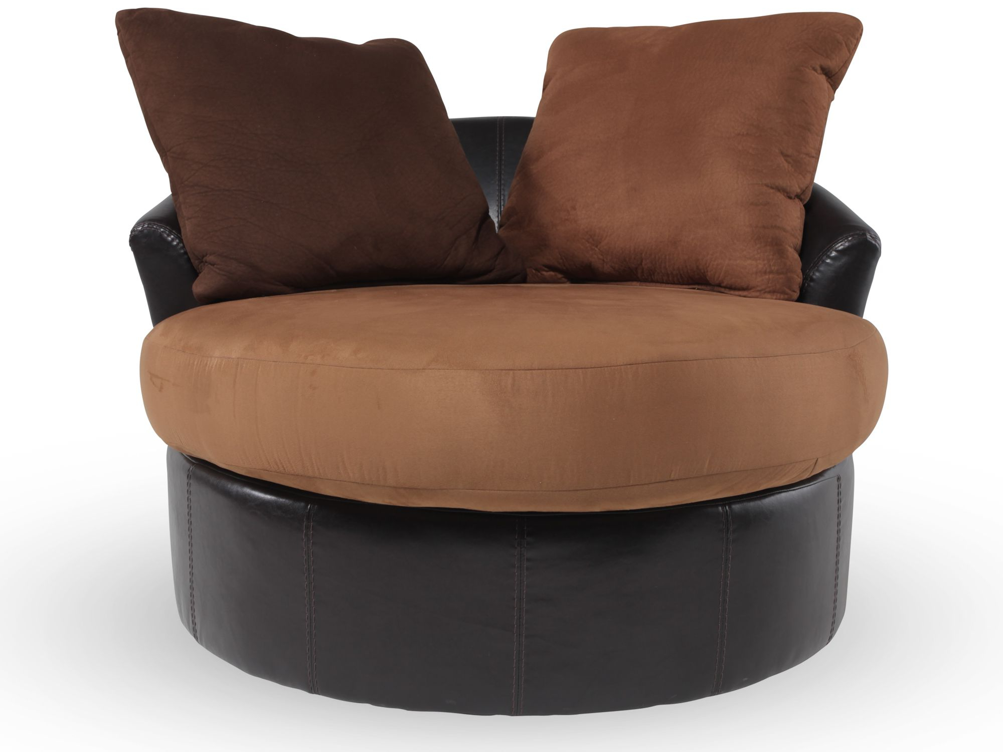 Most Current Round Sofa Chairs For Round Living Room Chair Inspirational Unique Round Sofa Chair Living (View 9 of 20)