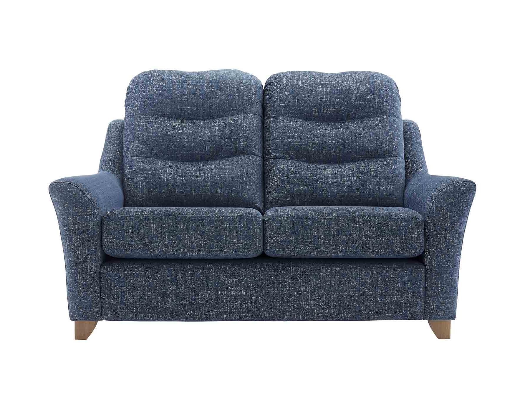 Featured Photo of Tate Ii Sofa Chairs