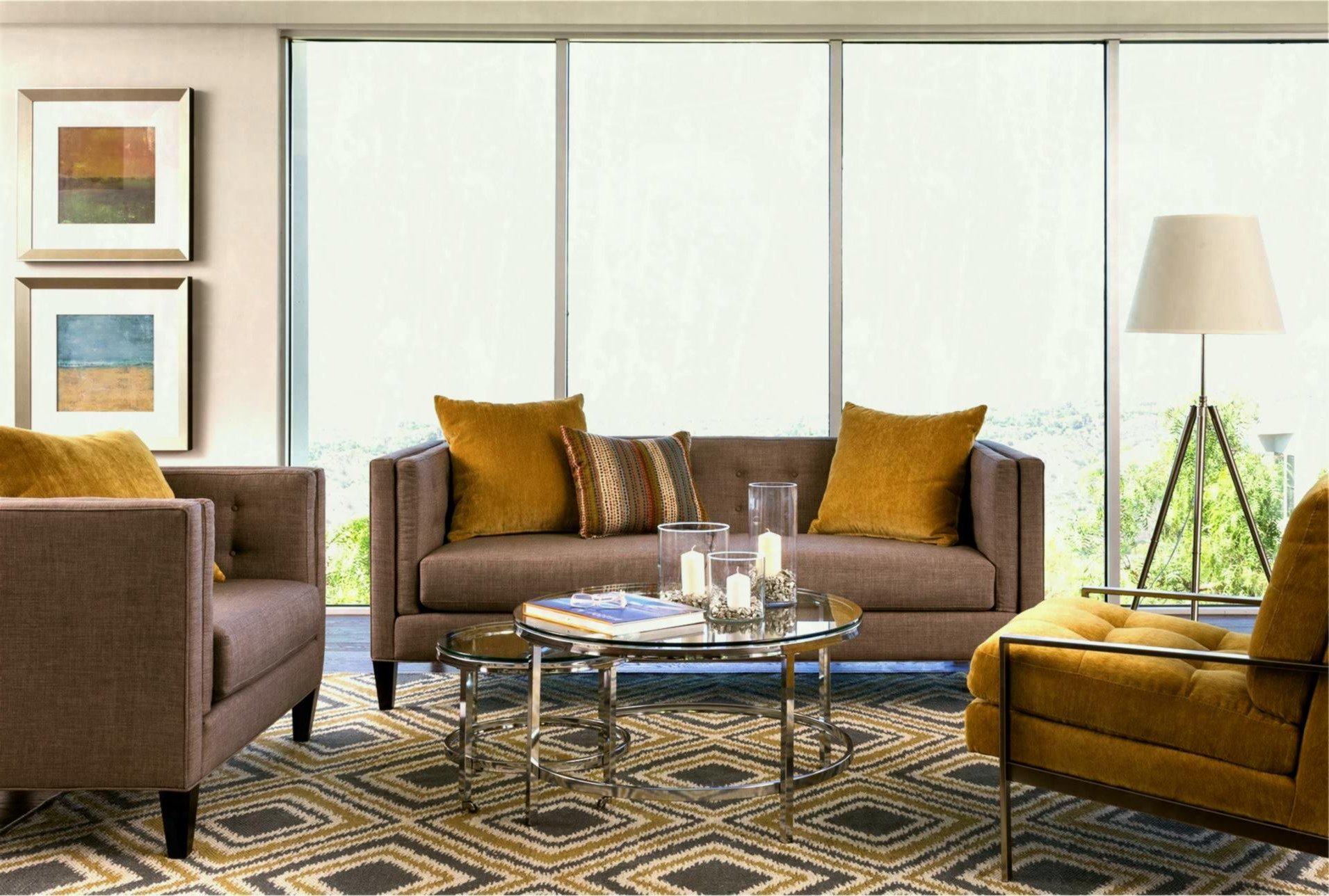 Most Popular Allie Jade Sofa Living Spaces Info Sofas Recreation Room Also Aglass Throughout Allie Jade Sofa Chairs (View 13 of 20)