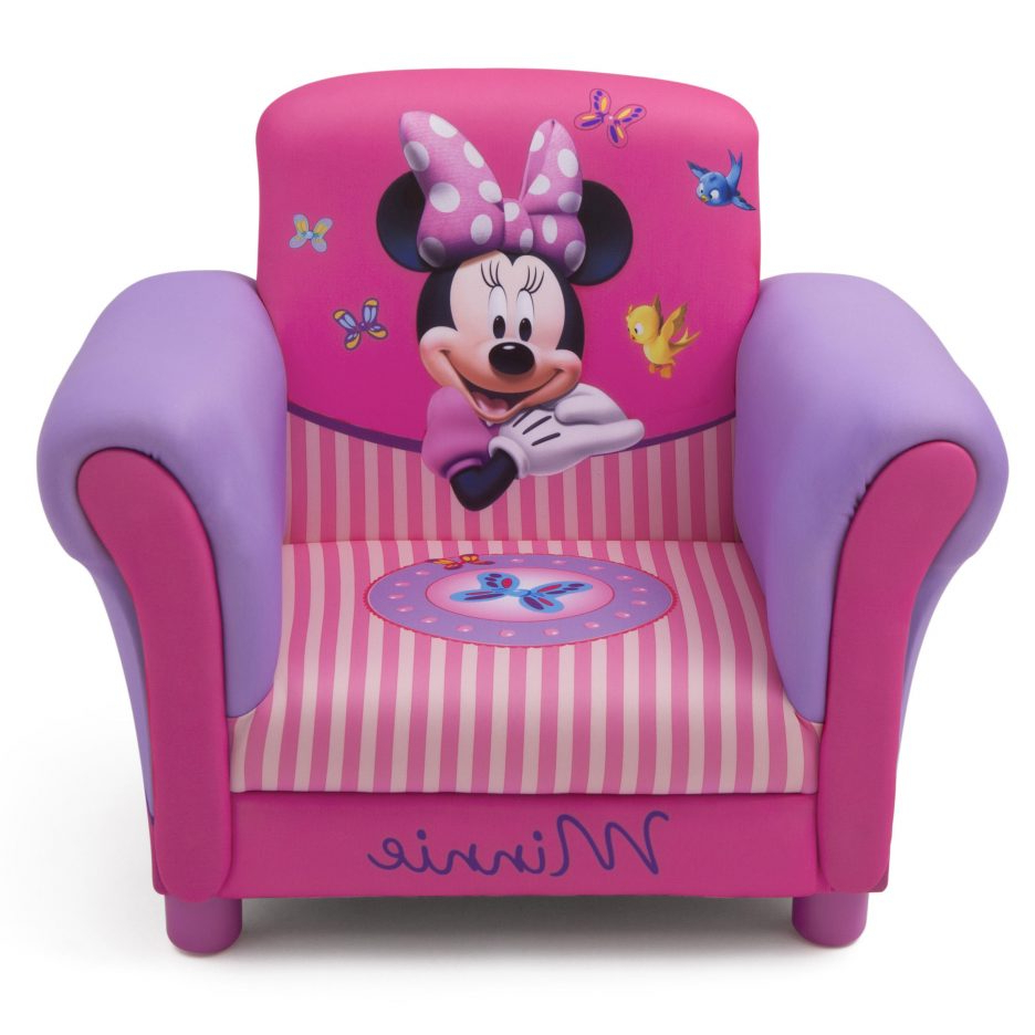 Most Popular Childrens Sofa Chair Cheap Toddler Recliner Chairs Toddler Stuffed Inside Toddler Sofa Chairs (View 13 of 20)