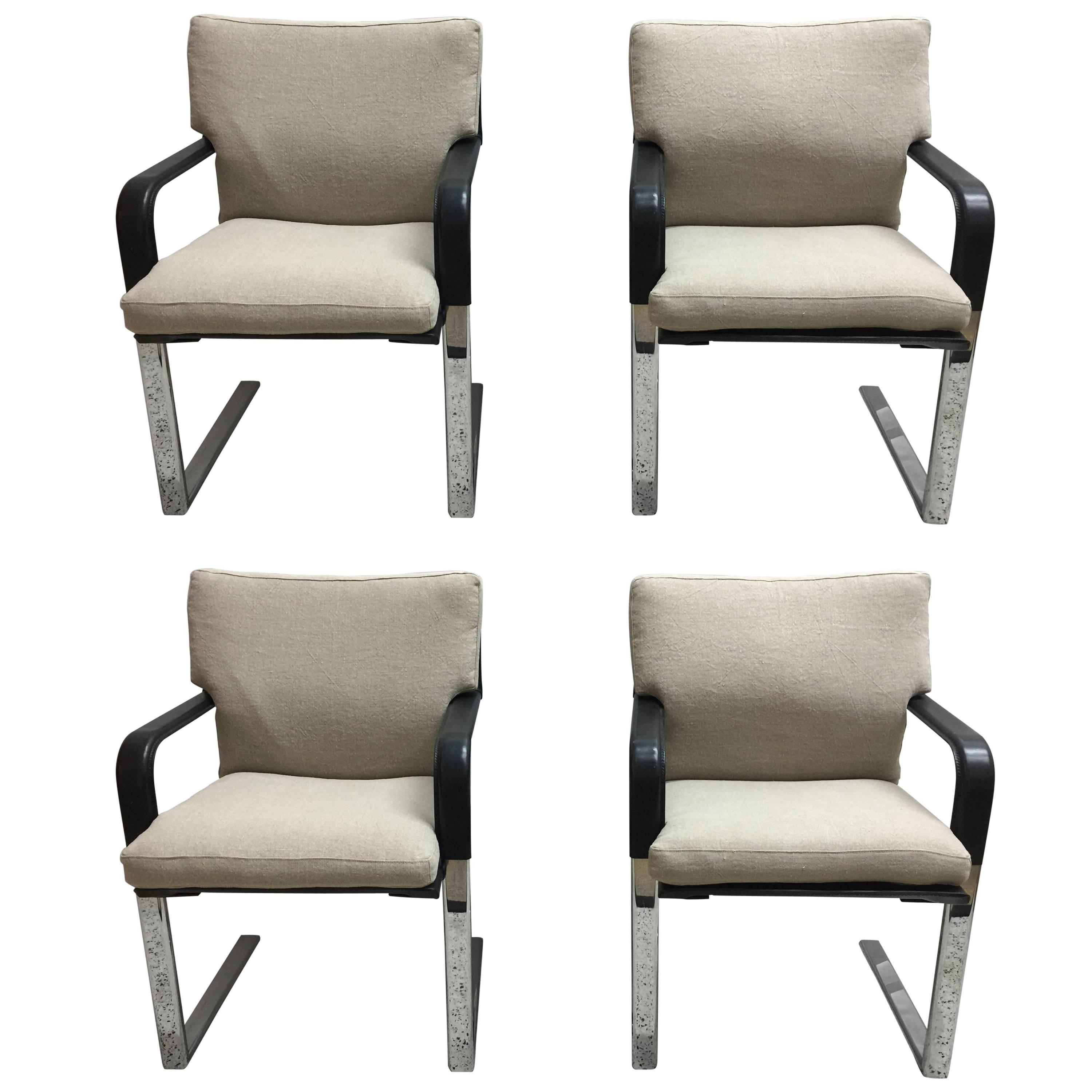 Most Popular Matteo Grassi Furniture – 37 For Sale At 1stdibs Throughout Matteo Arm Sofa Chairs (View 12 of 20)