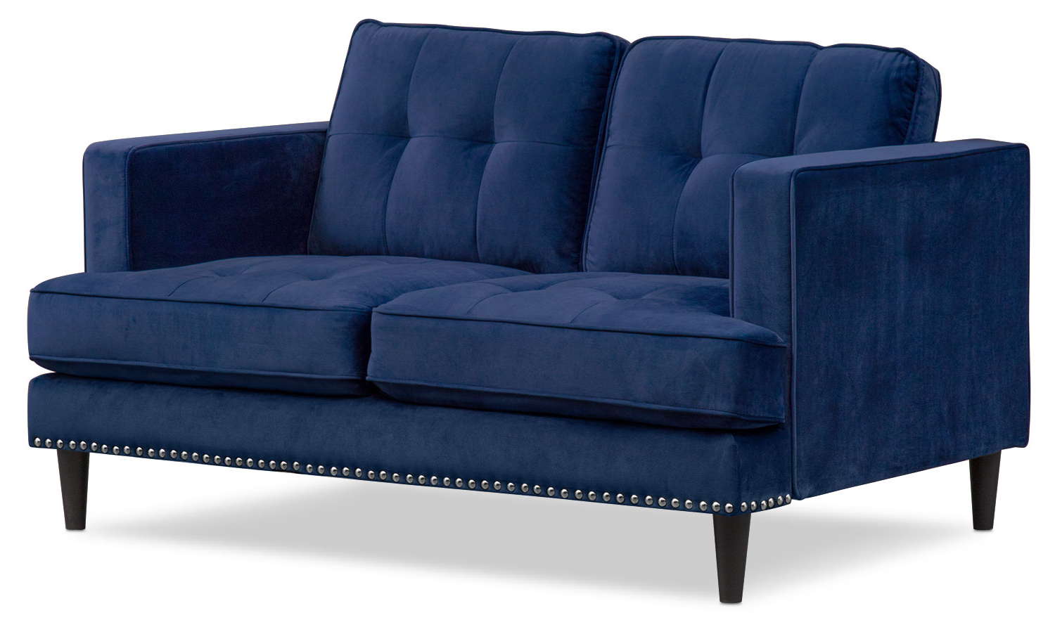Most Popular Parker Sofa Chairs With Parker Sofa, Loveseat, Chair And Ottoman Set (Gallery 20 of 20)