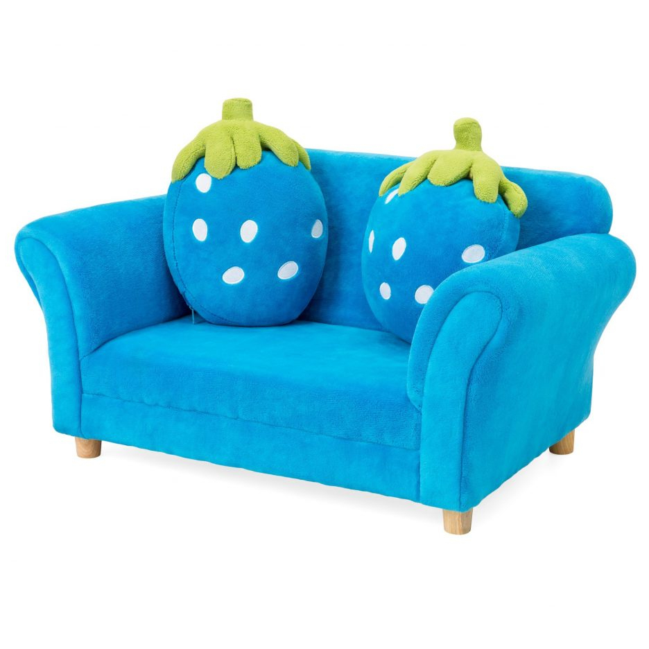 Most Popular Sectional Sofa Kids Folding Chair Bed Kids Couches For Sale Child Pertaining To Childrens Sofa Bed Chairs (View 13 of 20)