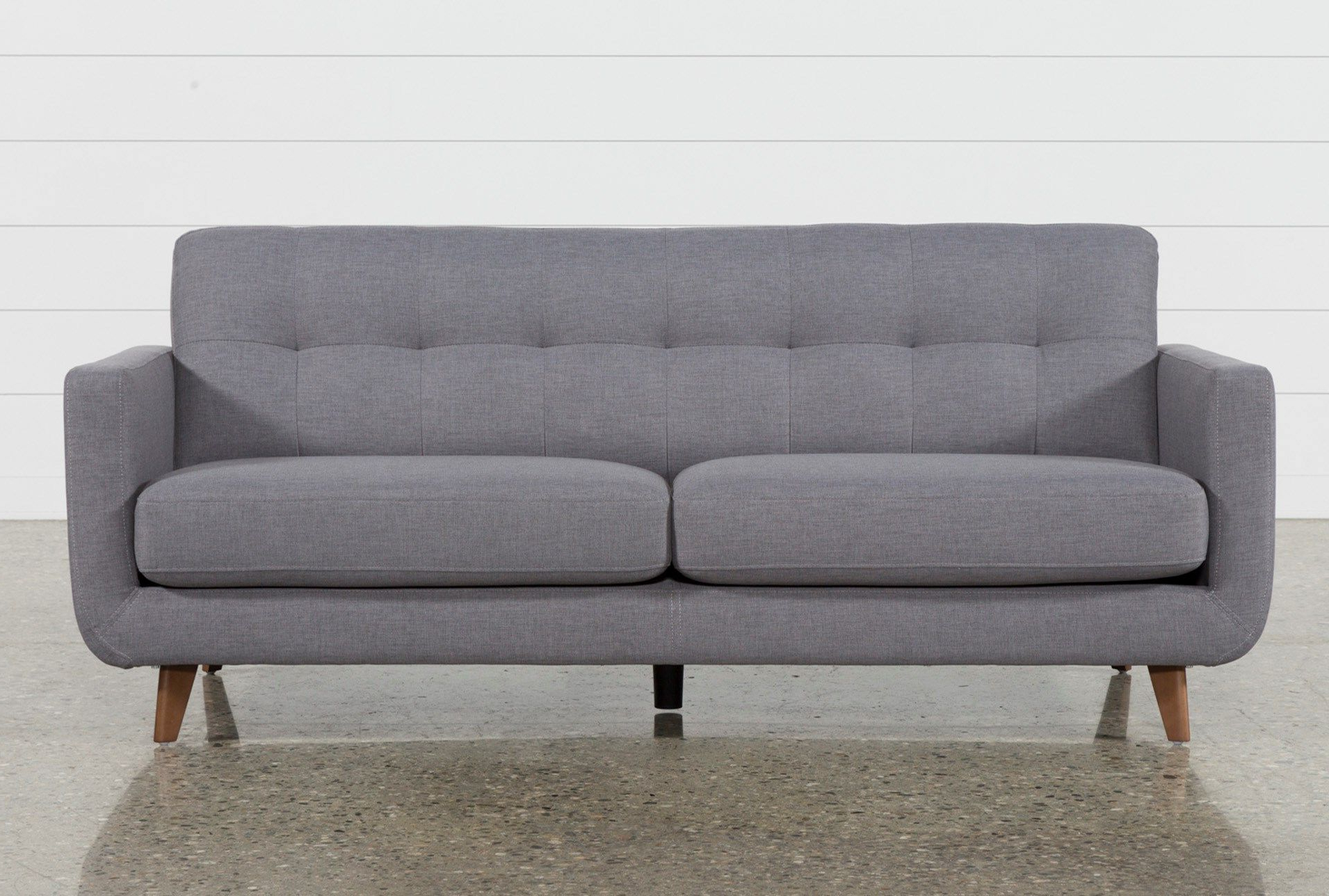 Featured Photo of Allie Dark Grey Sofa Chairs
