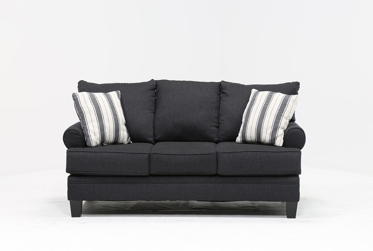 Featured Photo of Callie Sofa Chairs
