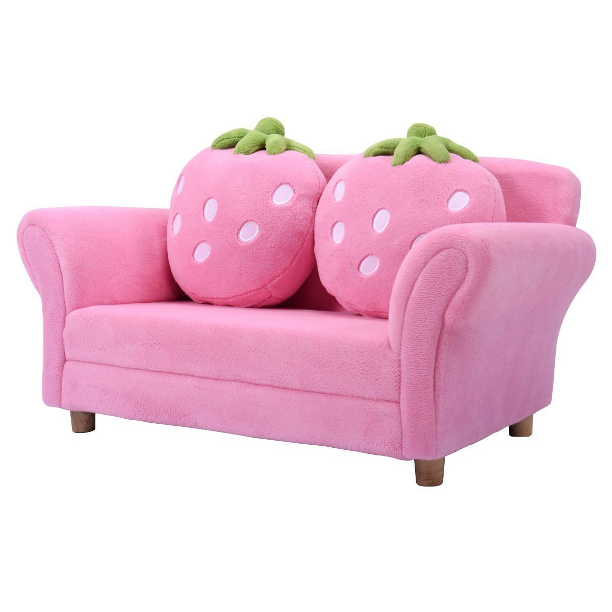 Most Recent Childrens Sofa Bed Chairs With Regard To Pinsofascouch On Sofas & Couches (Gallery 20 of 20)