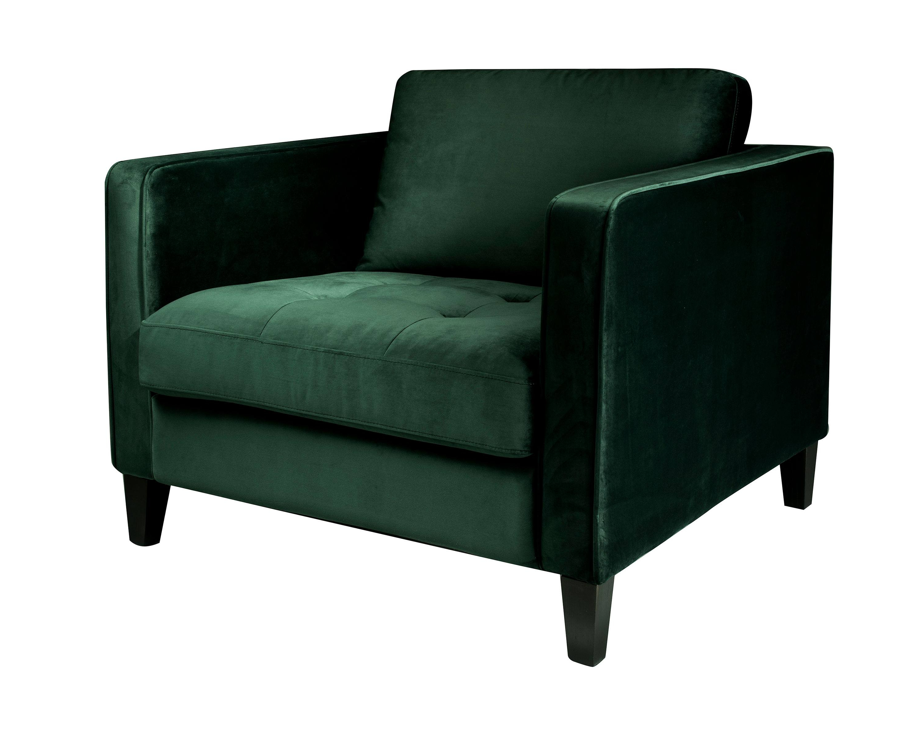 Most Recent Dapper Chair – Magnolia Home With Magnolia Home Dapper Fog Sofa Chairs (Gallery 1 of 20)