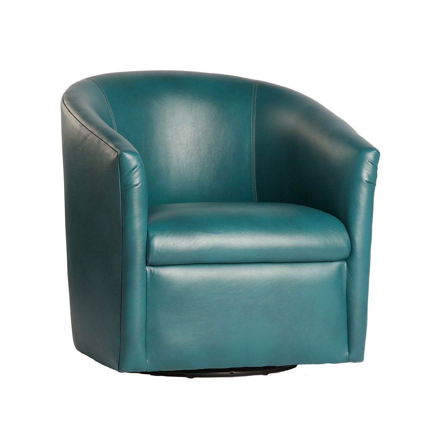 Most Recent Devon Swivel Chair (assorted Color) – Sam's Club (View 10 of 20)