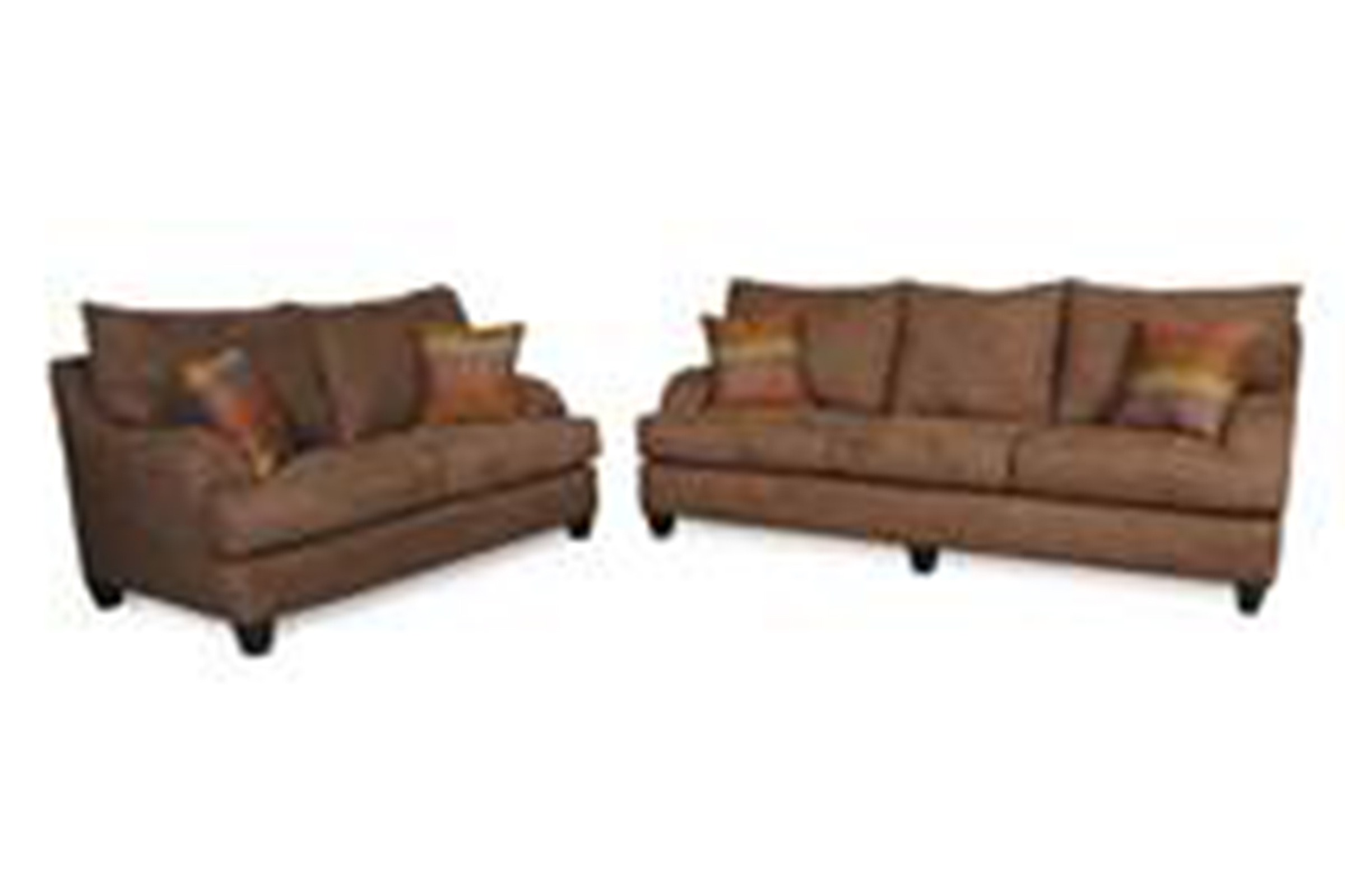 Most Recent Gwen Collection For Gwen Sofa Chairs (View 14 of 20)