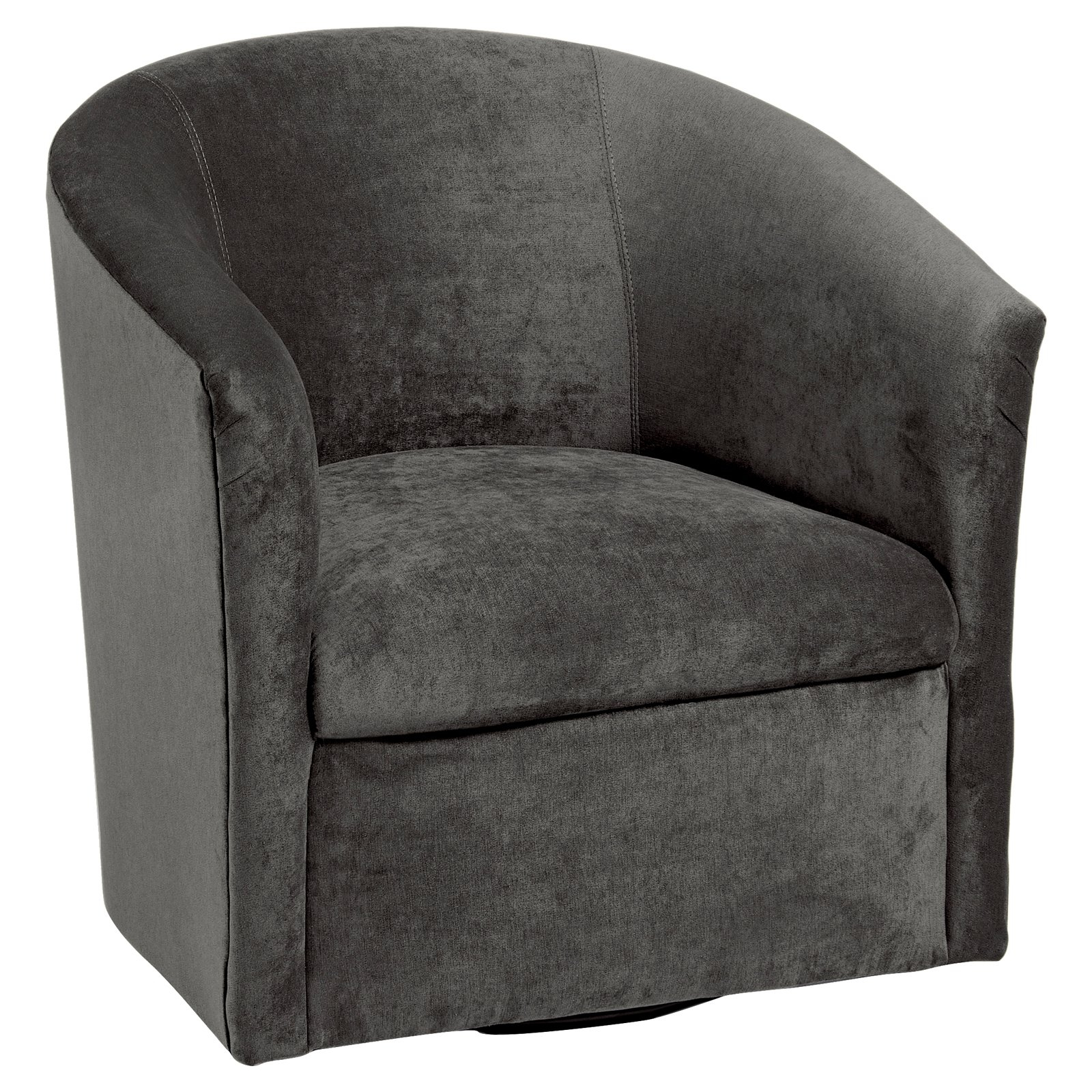 Most Recent Nichol Swivel Accent Chairs Regarding Swivel Accent Chairs – Best Accent Chairs And Aquarium (View 2 of 20)