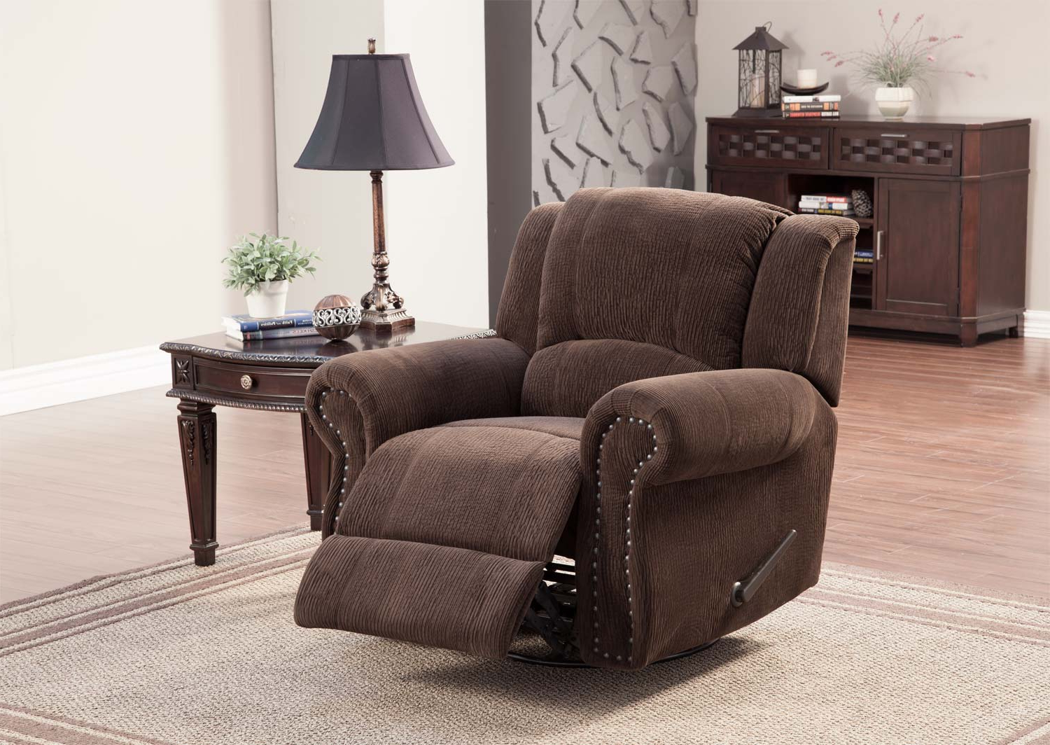Most Recently Released Decker Ii Fabric Swivel Rocker Recliners Pertaining To Tag Archived Of Sleeper Sofa Mattress Encasement : Outstanding Chair (View 17 of 20)