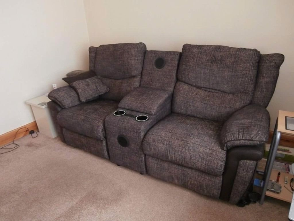 Most Recently Released Lazy Boy Sofas And Chairs Intended For Histories About Lazy Boy Sofa — The Home Redesign (Gallery 8 of 20)