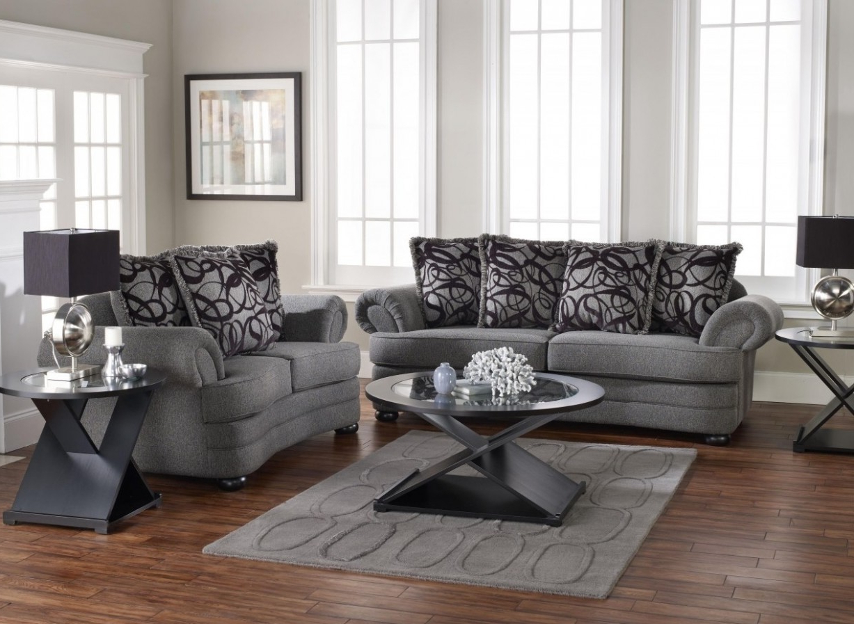 Most Recently Released Living Room Sofas And Chairs With Regard To 9 Unbelievable Facts About Images Of Sofa Set For Living (Gallery 5 of 20)
