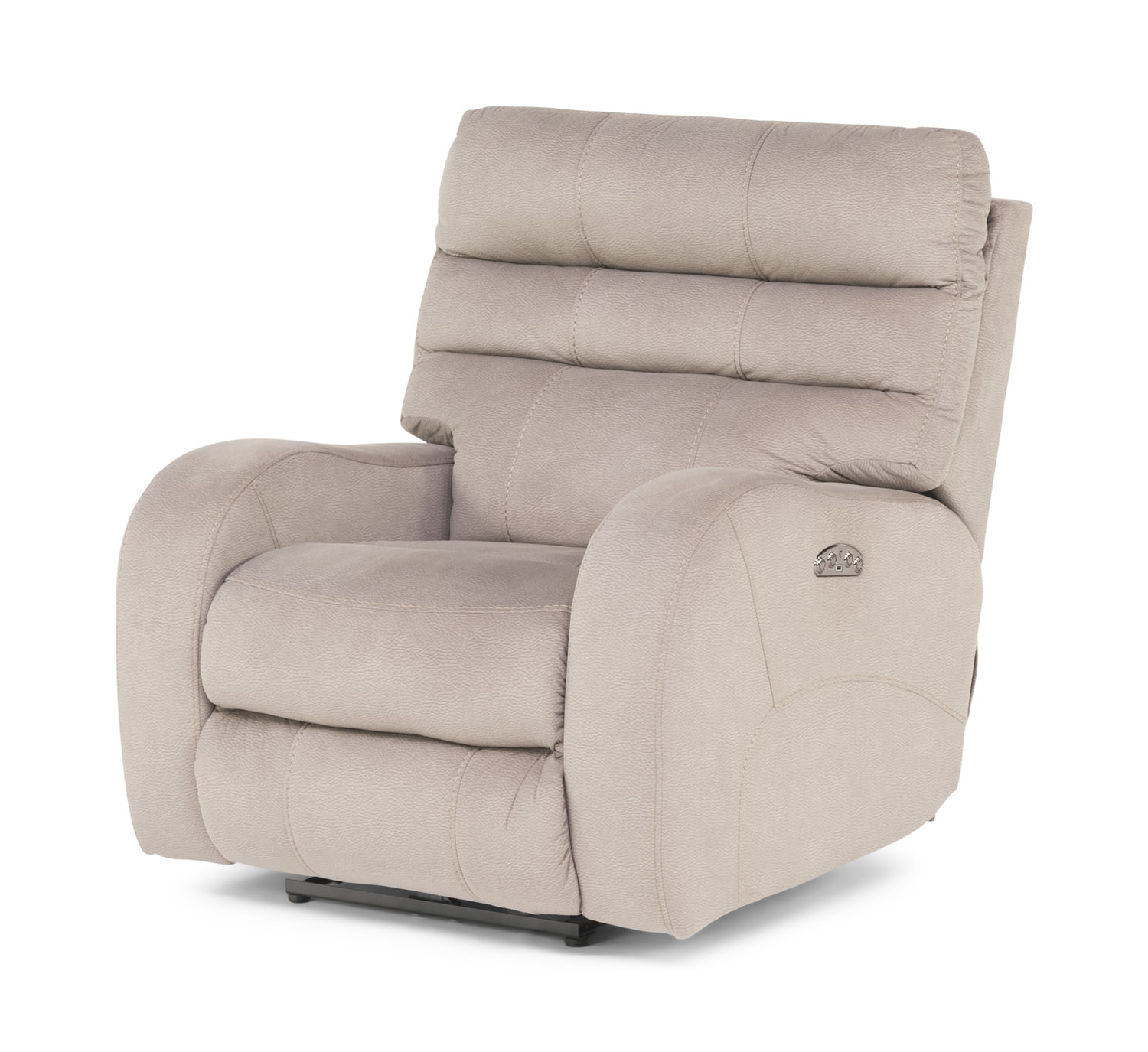 Most Recently Released Selkey Power Recliner (View 9 of 20)