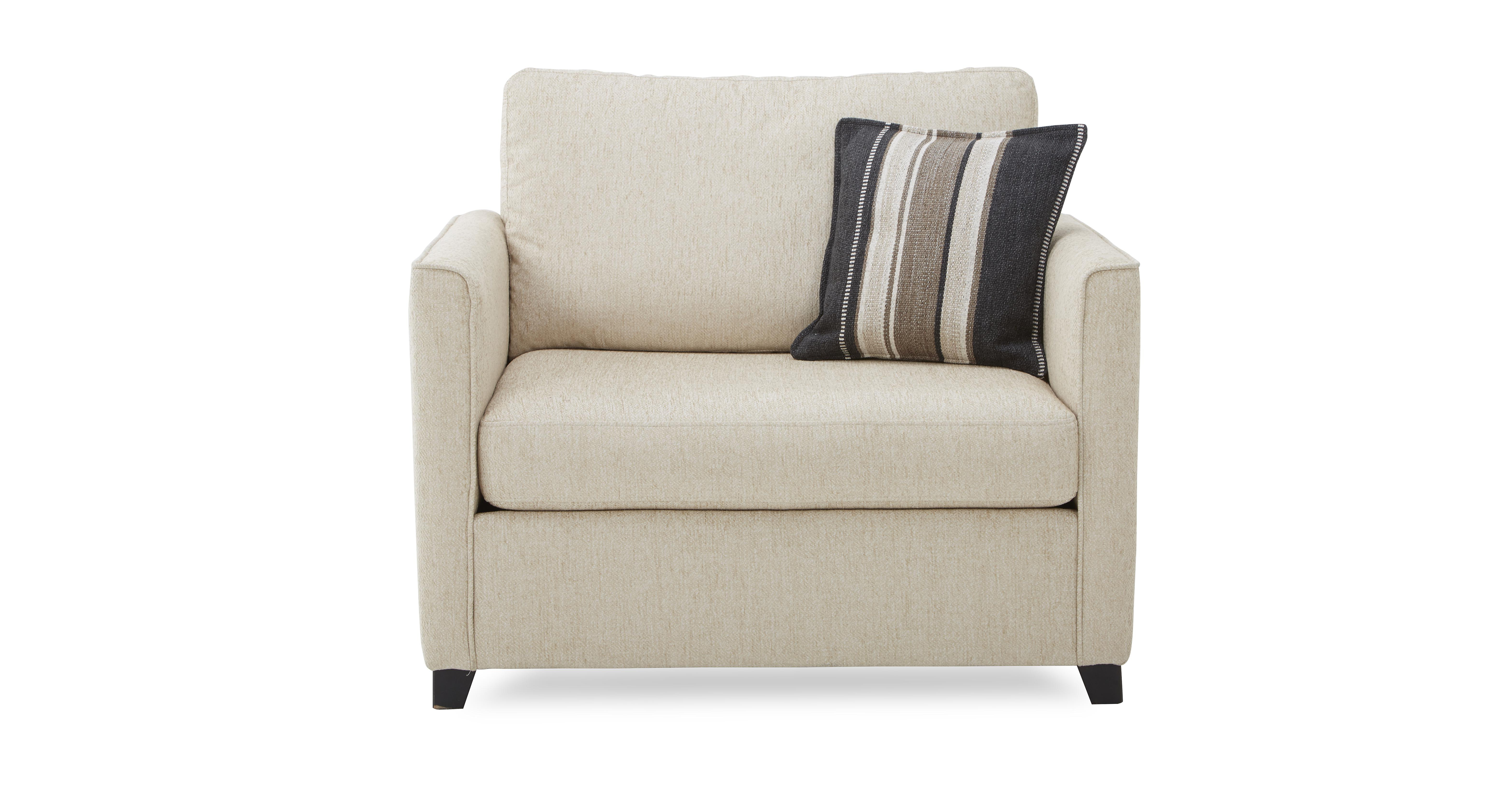 Most Recently Released Sofa Bed Chair And Its Benefits With Sofa Chairs (View 4 of 20)