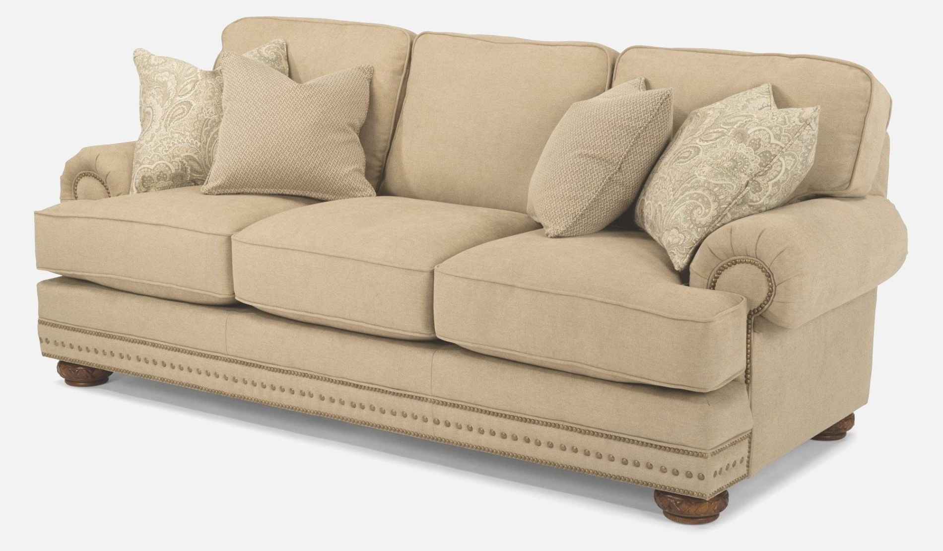 Most Recently Released Sofa Mart Charlotte Nc – Sofa Mart Charlotte Nc, Sofa Mart Charlotte Throughout Sofa Mart Chairs (View 6 of 20)
