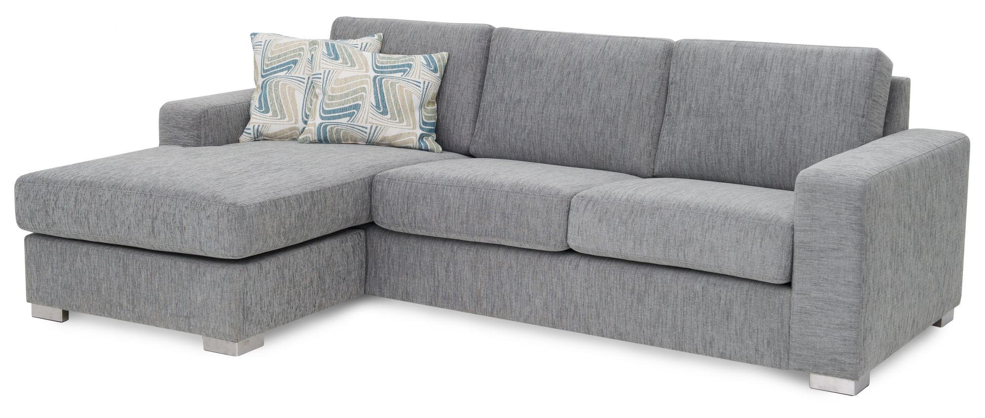 Most Up To Date Cameron Sofa Chairs With Regard To Buy The Cameron Corner Sofa At Belgica Furniture – Belgica Furniture (View 5 of 20)
