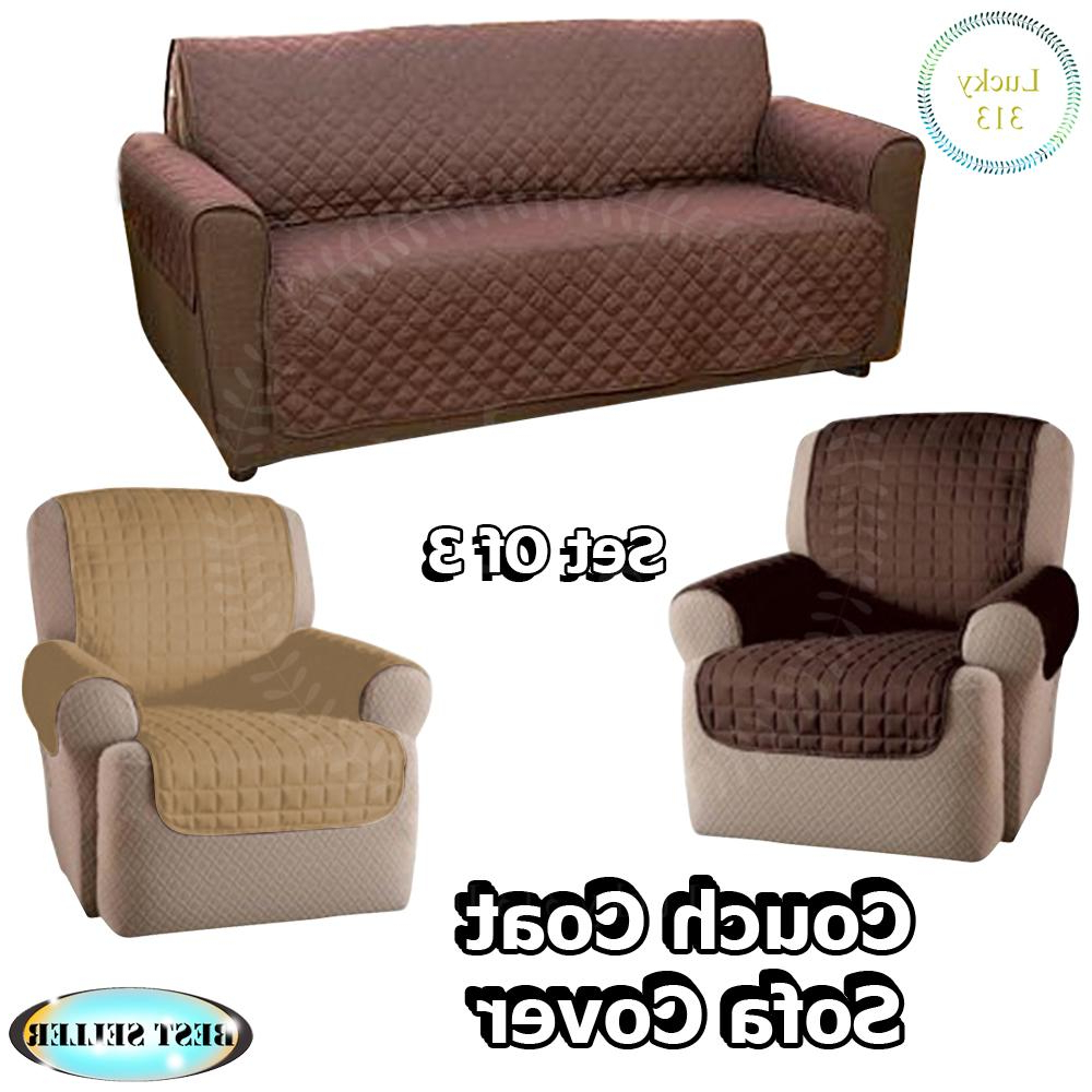 Most Up To Date Cheap Sofa Chairs In Living Room For Sale – Living Room Furniture Prices, Brands & Review (View 6 of 20)