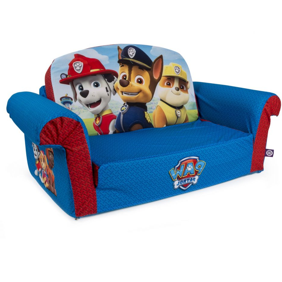 Most Up To Date Childrens Sofa Bed Chairs Inside Kids Folding Couch Toddler Comfy Chair Childrens Sofa Bed Chair Kids (View 19 of 20)