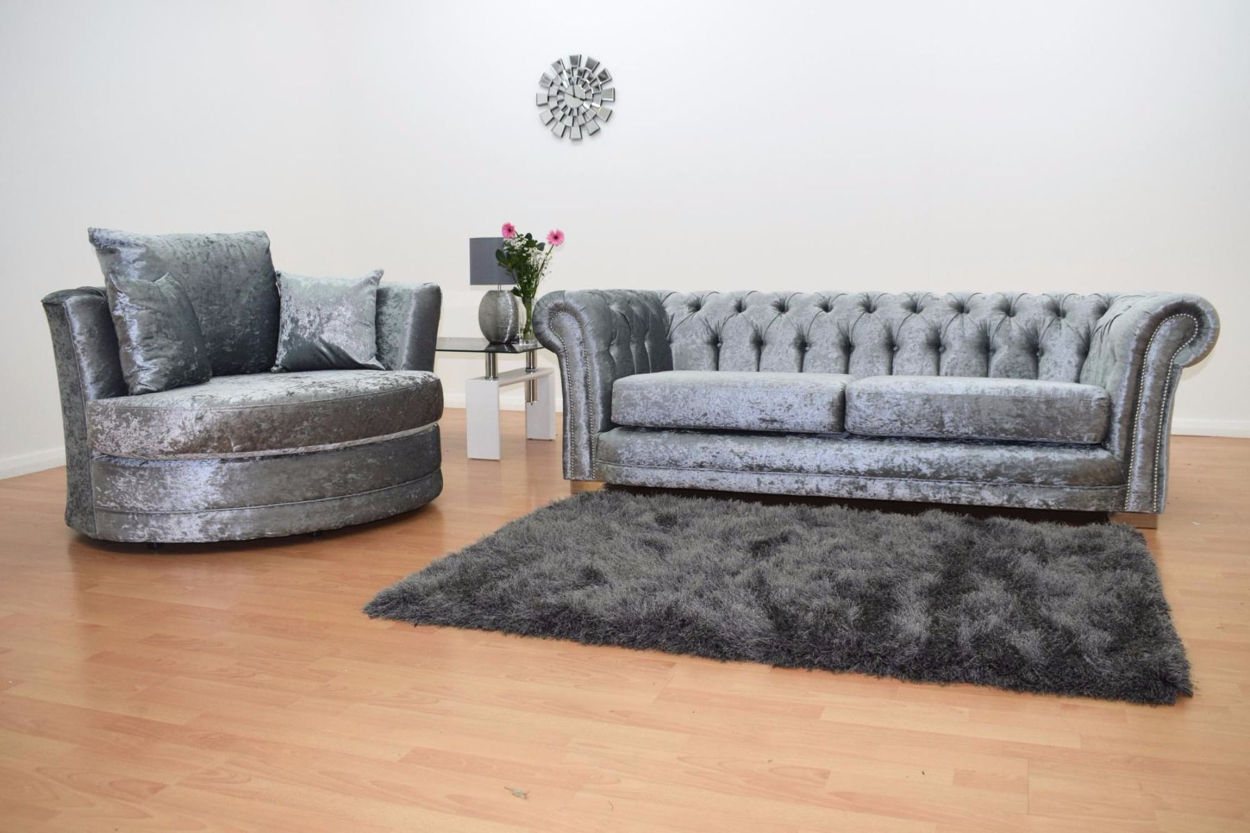 Most Up To Date Furnish365 (Gallery 3 of 20)