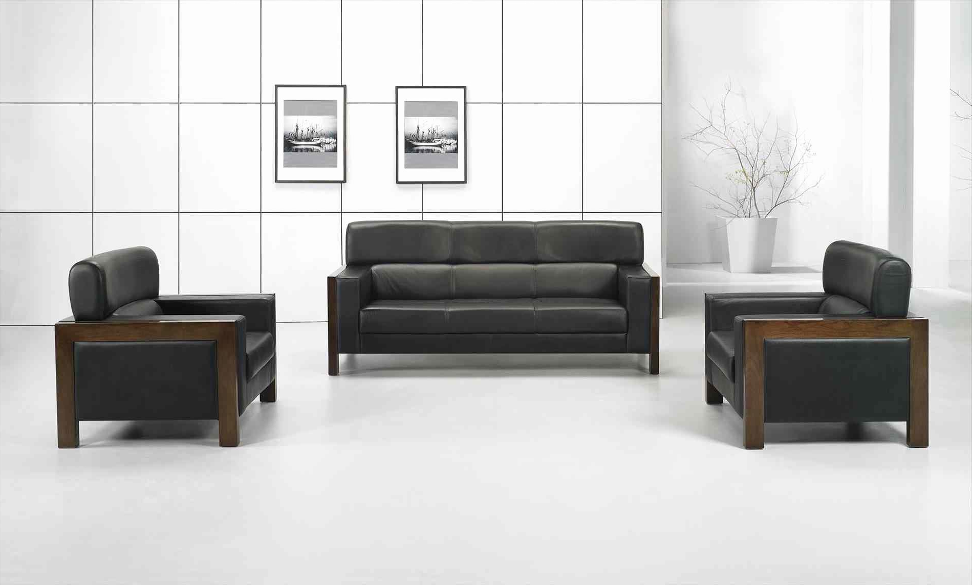 Most Up To Date Ideas Modern Office Sofa Graphics Modern Office Sofa Beautiful For Office Sofa Chairs (View 7 of 20)