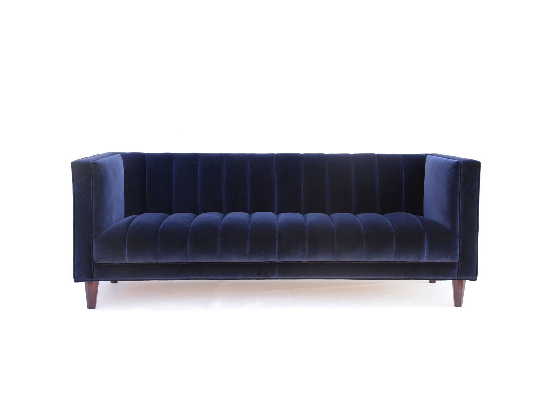 Most Up To Date Kovacs Grace Sofa (View 7 of 20)
