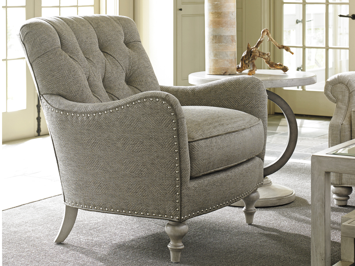 Most Up To Date Living Room With Regard To Chadwick Gunmetal Swivel Chairs (View 10 of 20)