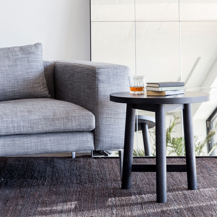 Most Up To Date Walter Sofa Designedcameron Of Otherworks — Project 82 With Cameron Sofa Chairs (View 20 of 20)