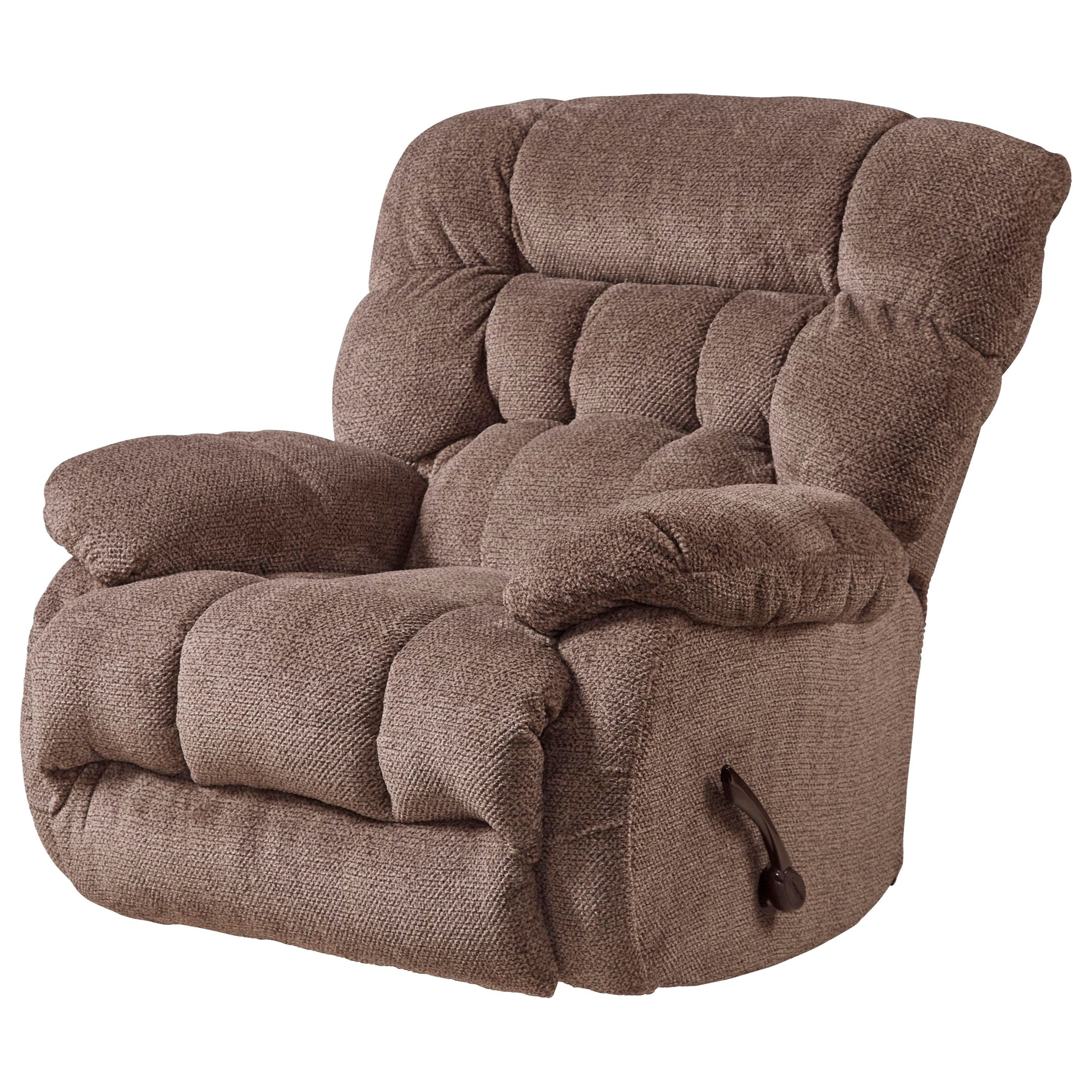 Motion Chairs And Recliners Daly Swivel Glider Reclinercatnapper At Furniture Fair – North Carolina Pertaining To Fashionable Gibson Swivel Cuddler Chairs (View 12 of 20)