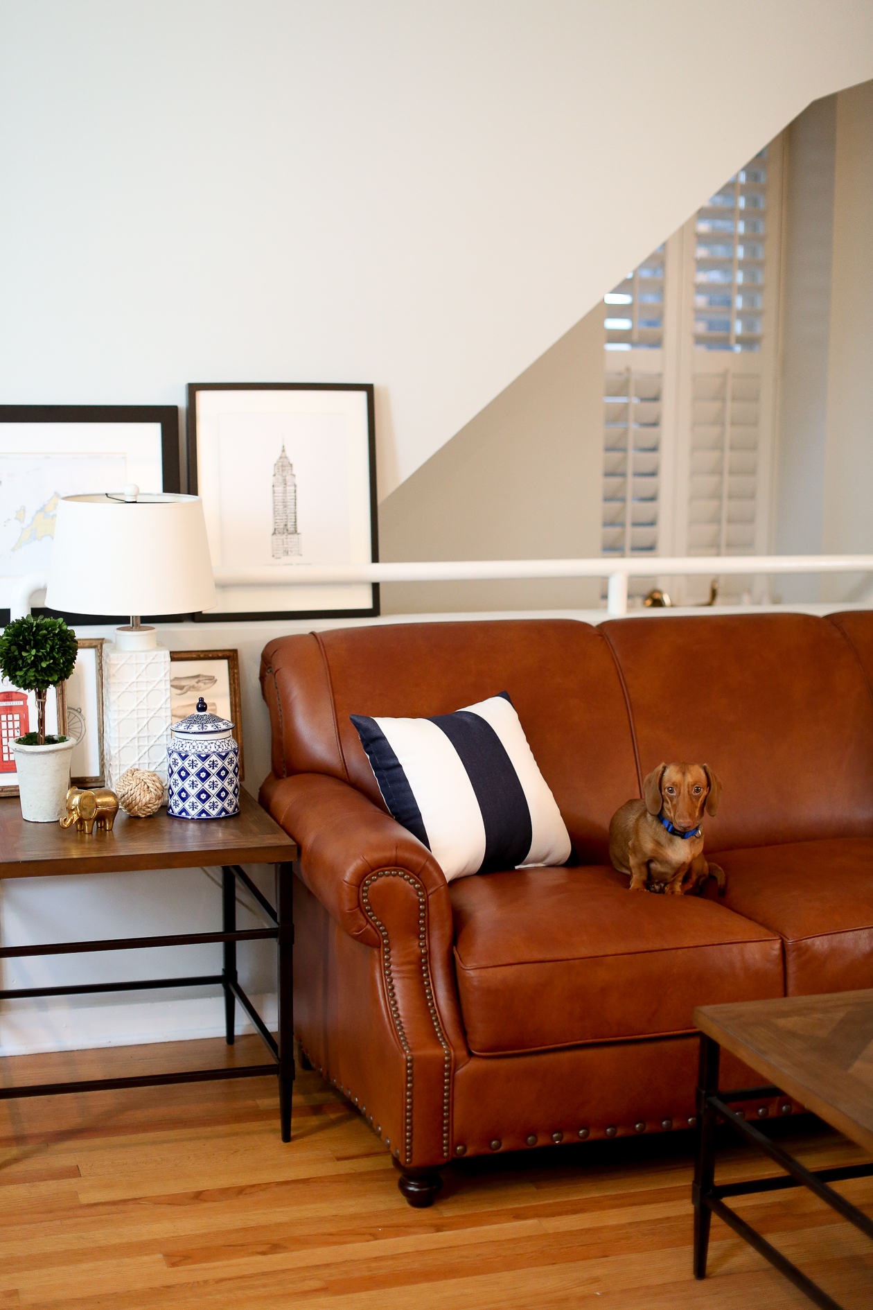 New Couches! – Kelly In The City Inside Most Recently Released Landry Sofa Chairs (View 4 of 20)