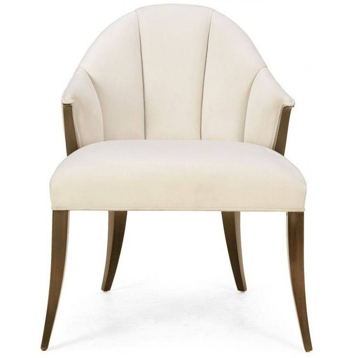 Newest Christopher Guy Josephine Accent Chair In Josephine Sofa Chairs (Gallery 15 of 20)