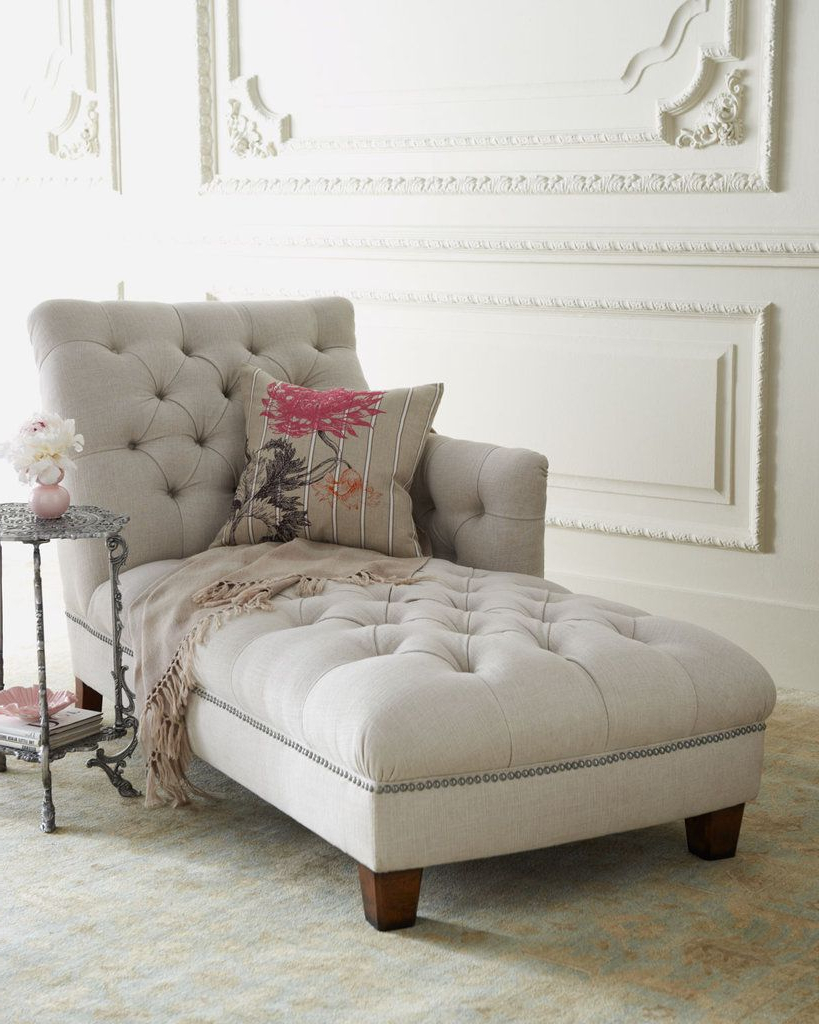 Newest Get The Look Of This Rustic Glam Bedroom (Gallery 18 of 20)
